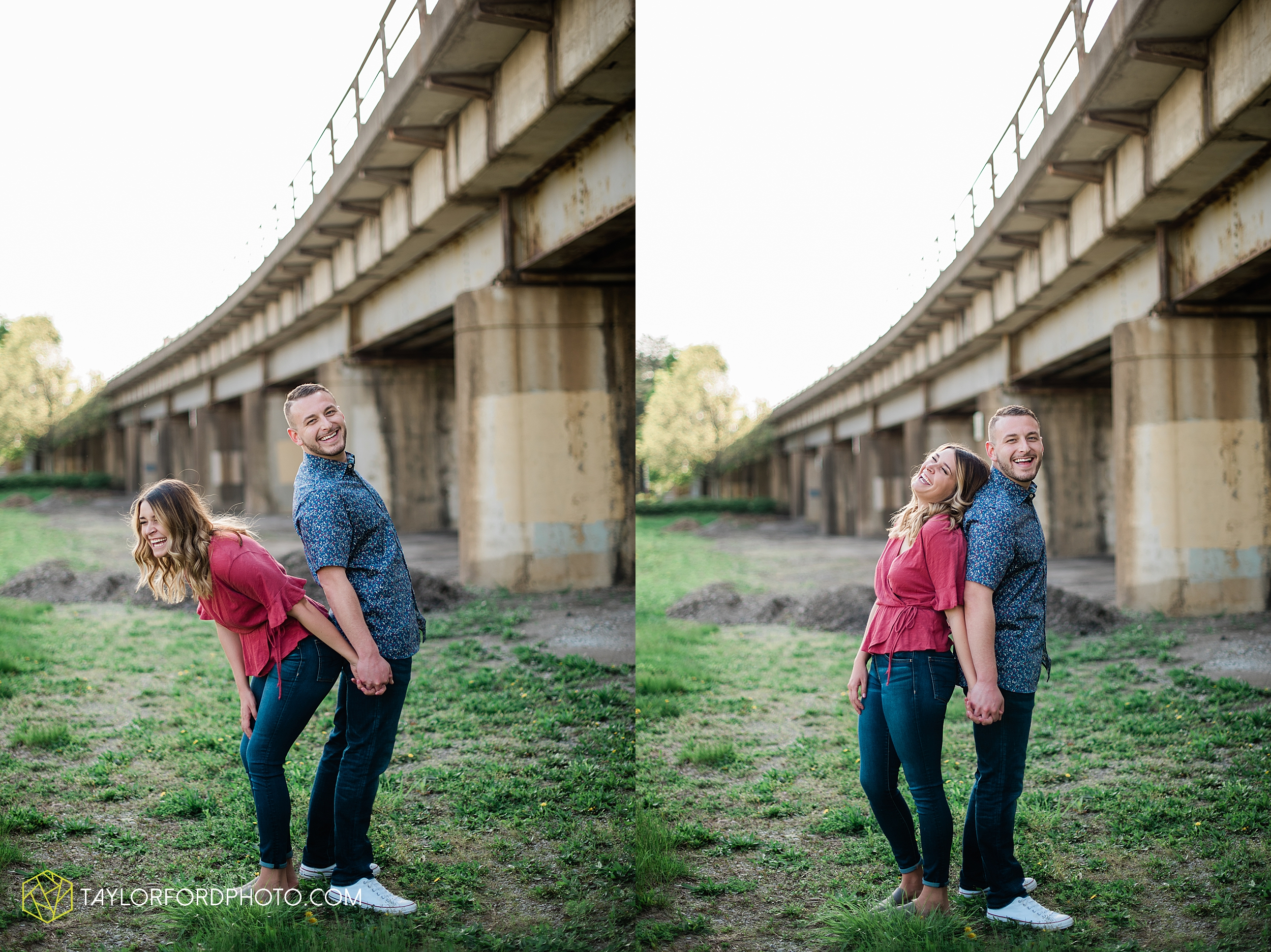 aly-taylor-downtown-fort-wayne-indiana-spring-engagement-photographer-photography-taylor-ford-hirschy-photographer_2588.jpg