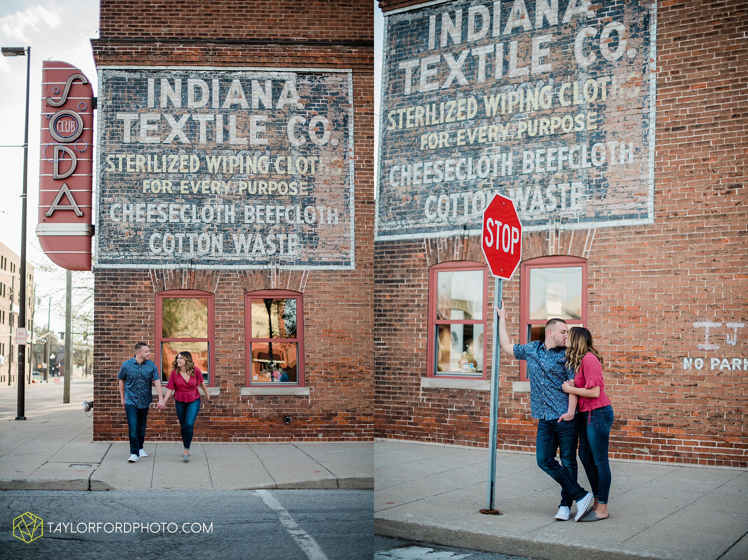 aly-taylor-downtown-fort-wayne-indiana-spring-engagement-photographer-photography-taylor-ford-hirschy-photographer_2593.jpg