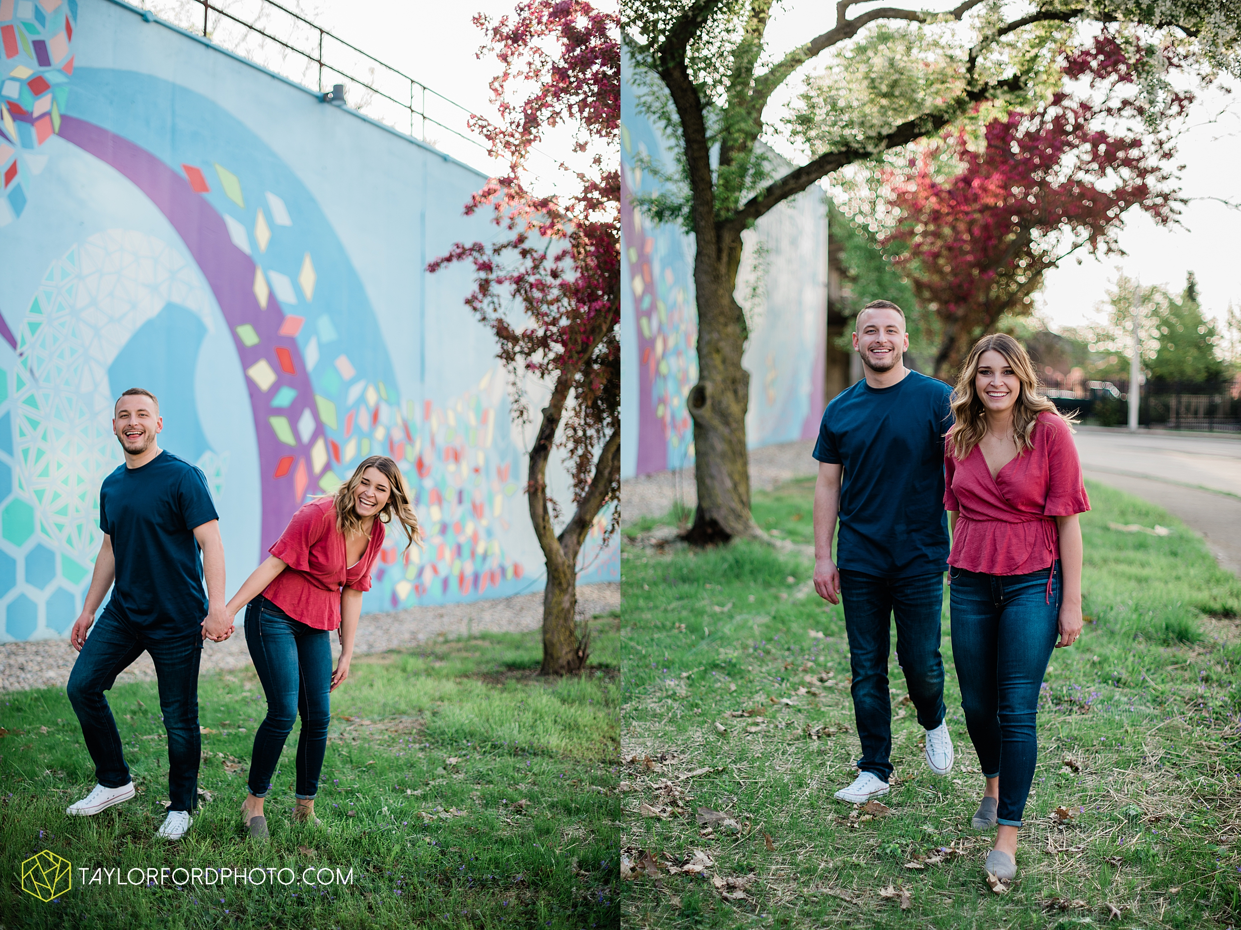 aly-taylor-downtown-fort-wayne-indiana-spring-engagement-photographer-photography-taylor-ford-hirschy-photographer_2596.jpg