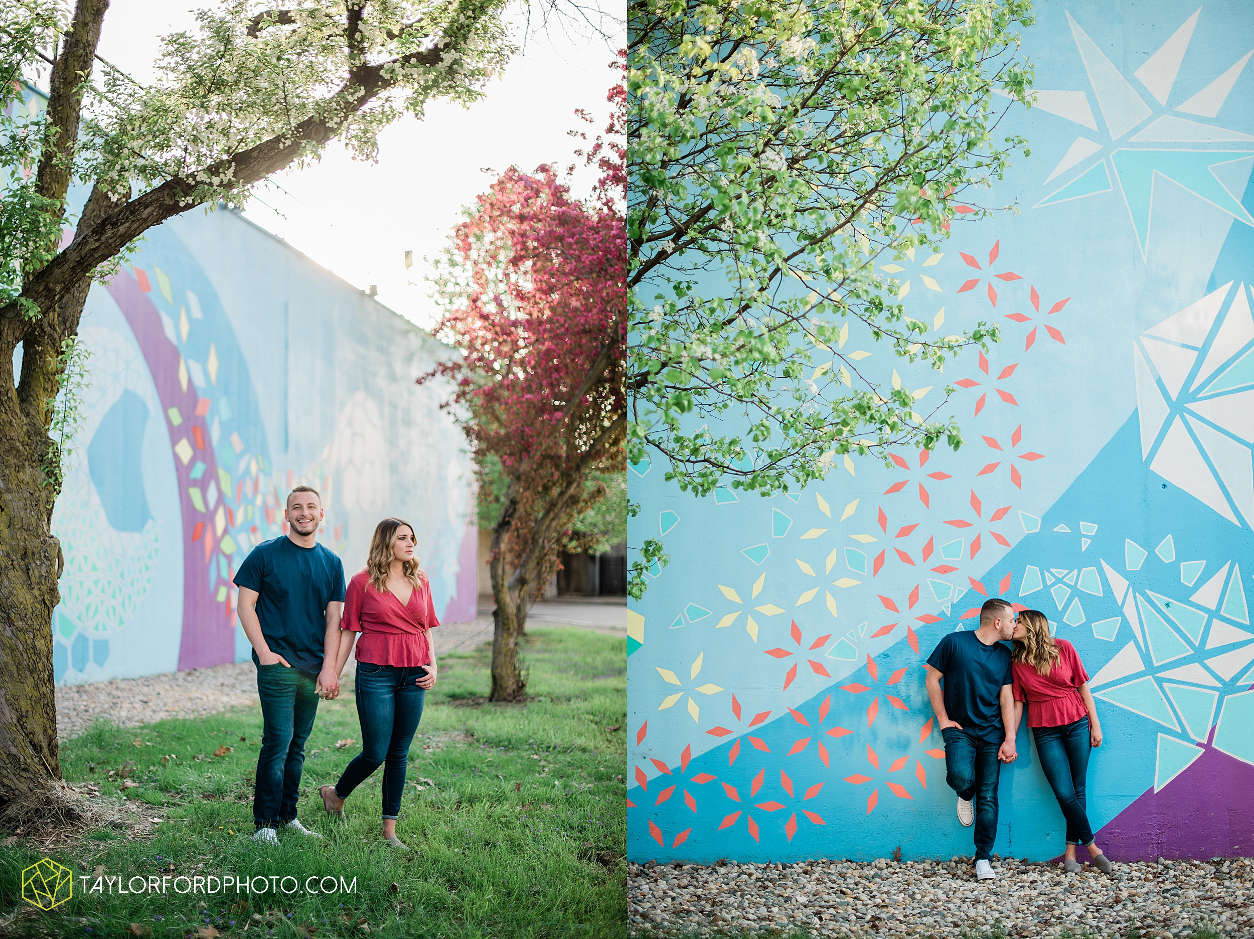 aly-taylor-downtown-fort-wayne-indiana-spring-engagement-photographer-photography-taylor-ford-hirschy-photographer_2597.jpg