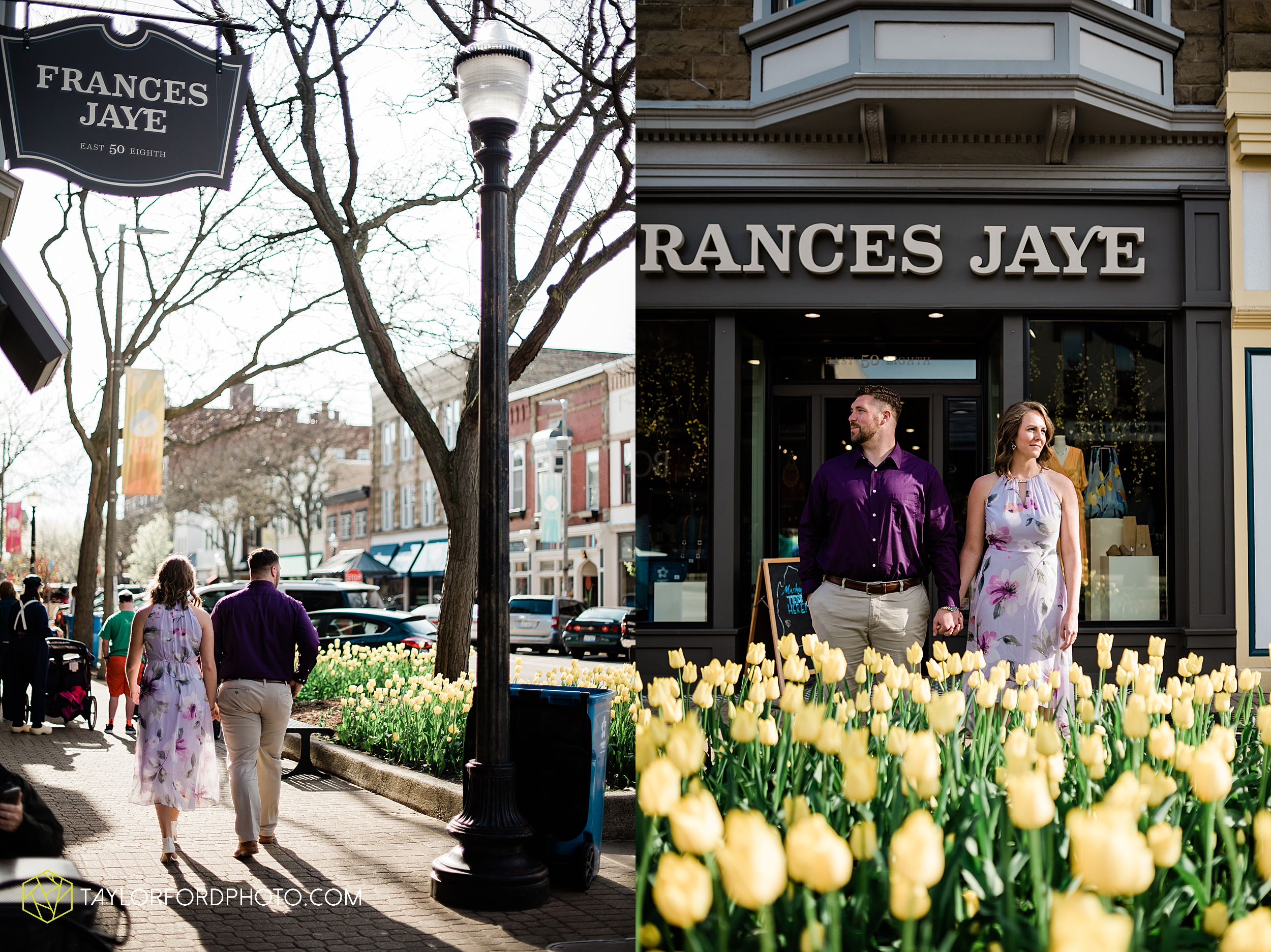 holland-michigan-tulip-time-downtown-hope-college-riverside-park-laketown-beach-lake-michigan-engagement-photographer-photography-taylor-ford-hirschy-photographer_2601.jpg