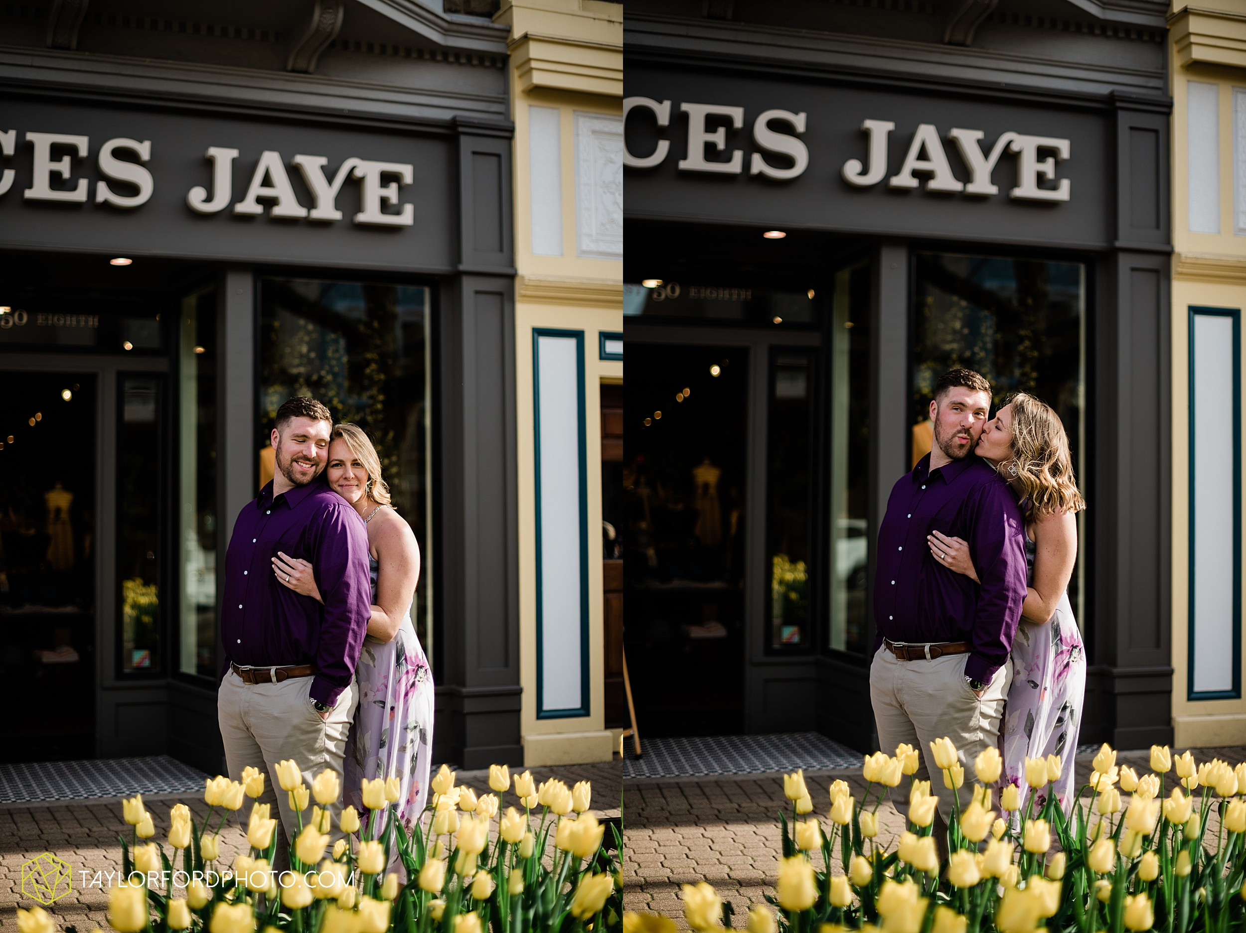 holland-michigan-tulip-time-downtown-hope-college-riverside-park-laketown-beach-lake-michigan-engagement-photographer-photography-taylor-ford-hirschy-photographer_2604.jpg