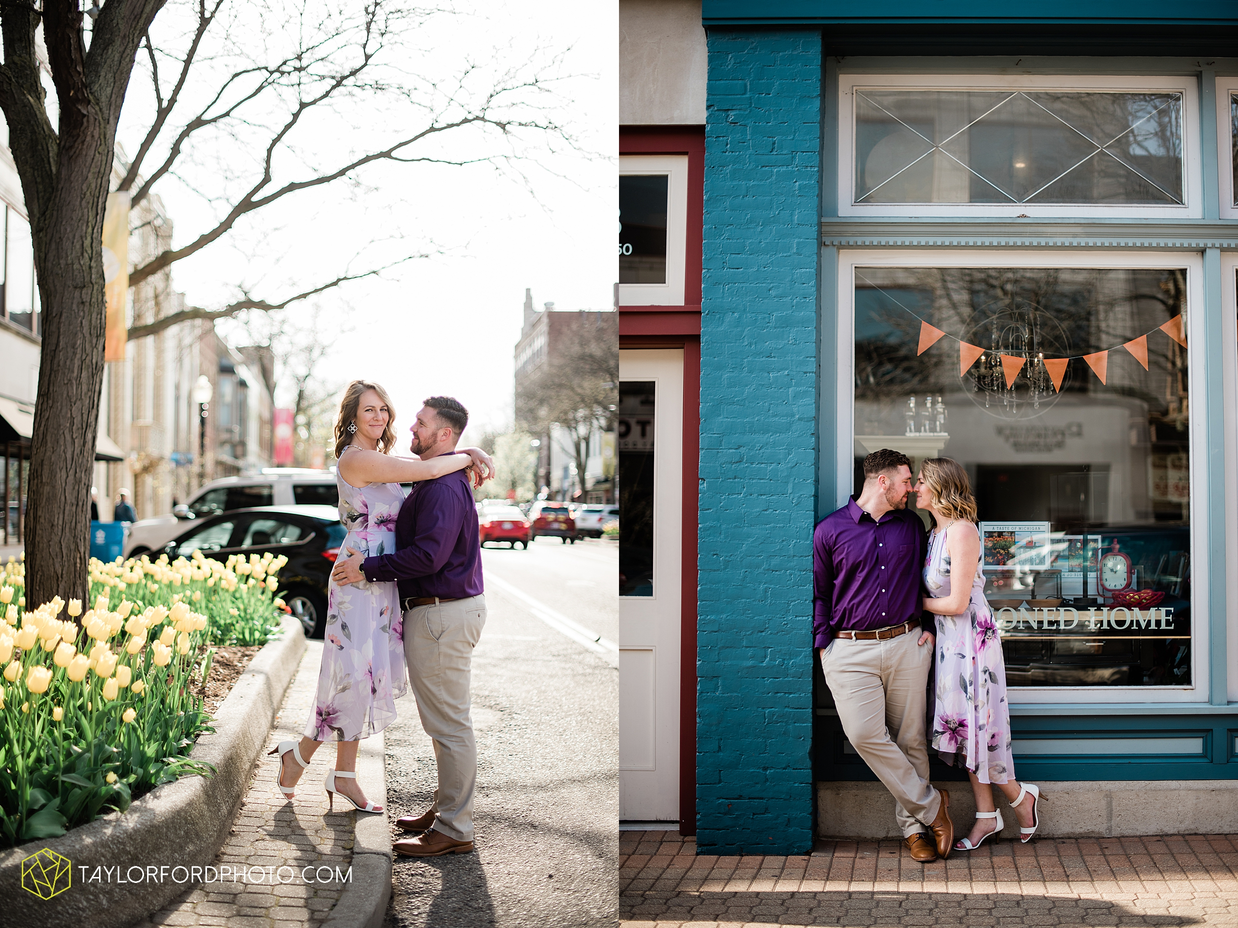 holland-michigan-tulip-time-downtown-hope-college-riverside-park-laketown-beach-lake-michigan-engagement-photographer-photography-taylor-ford-hirschy-photographer_2606.jpg