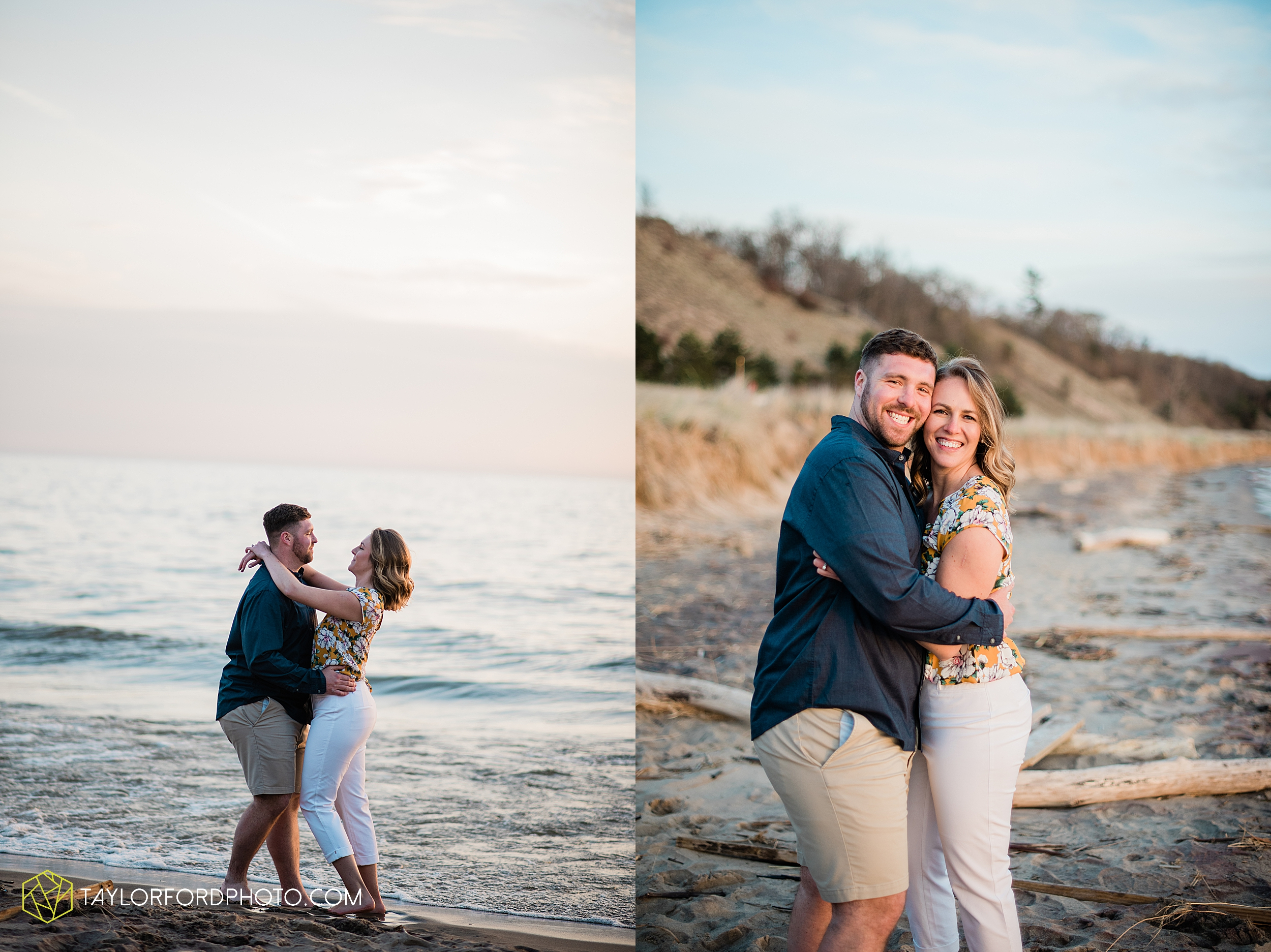 holland-michigan-tulip-time-downtown-hope-college-riverside-park-laketown-beach-lake-michigan-engagement-photographer-photography-taylor-ford-hirschy-photographer_2626.jpg