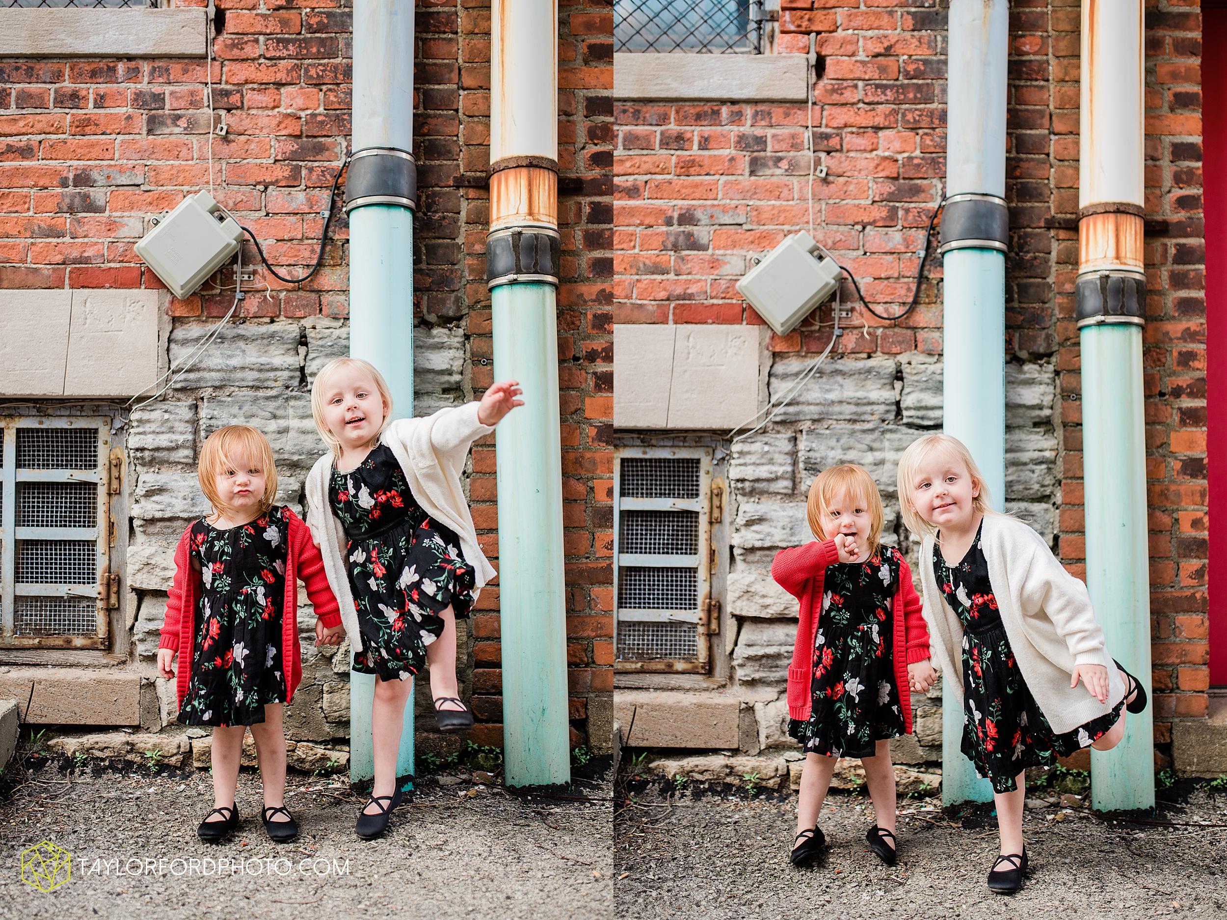 downtown-van-wert-ohio-family-photographer-photography-taylor-ford-hirschy-photographer_2678.jpg
