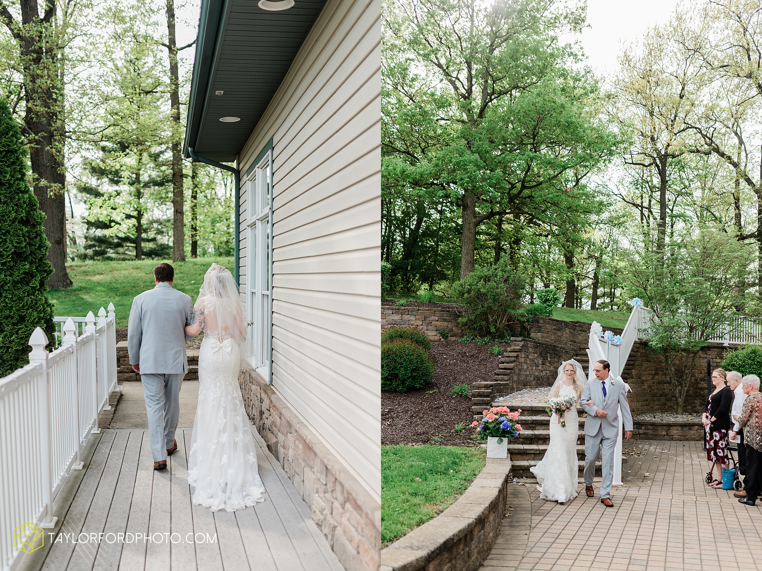janine-shaun-oakwood-resort-syracuse-indiana-lake-wawasee-wedding-hilltop-one-fine-day-photographer-photography-taylor-ford-hirschy-photographer_2751.jpg