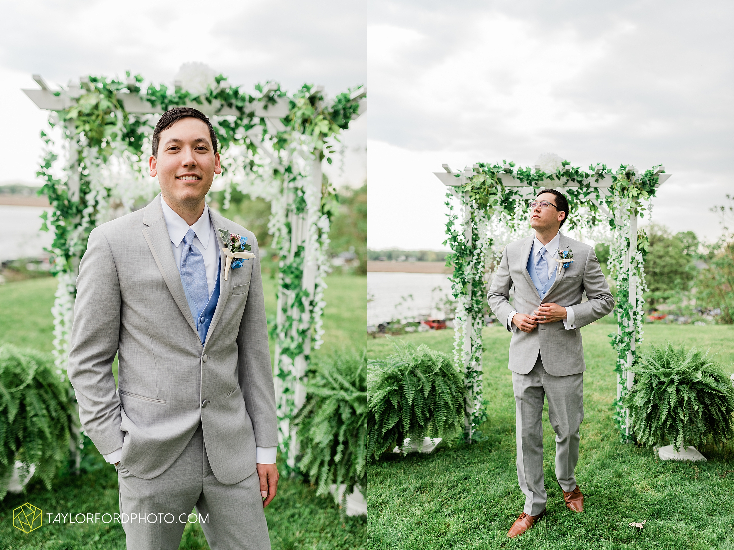 janine-shaun-oakwood-resort-syracuse-indiana-lake-wawasee-wedding-hilltop-one-fine-day-photographer-photography-taylor-ford-hirschy-photographer_2766.jpg