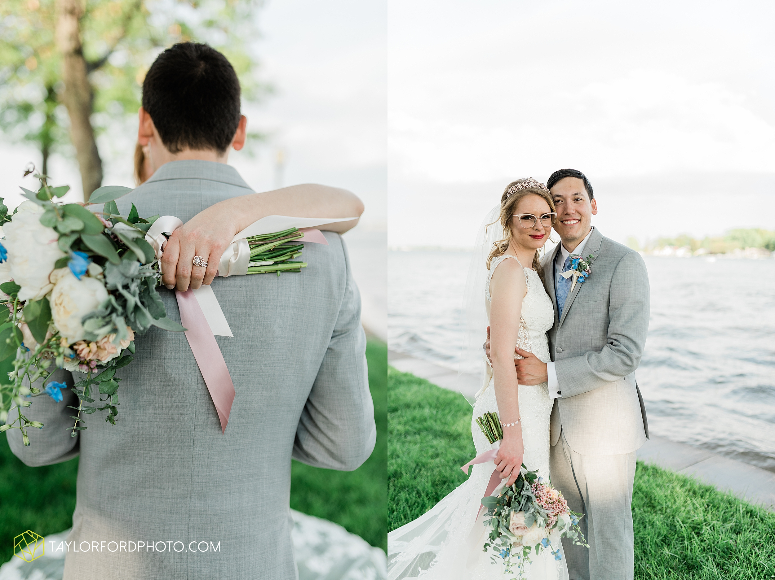 janine-shaun-oakwood-resort-syracuse-indiana-lake-wawasee-wedding-hilltop-one-fine-day-photographer-photography-taylor-ford-hirschy-photographer_2779.jpg
