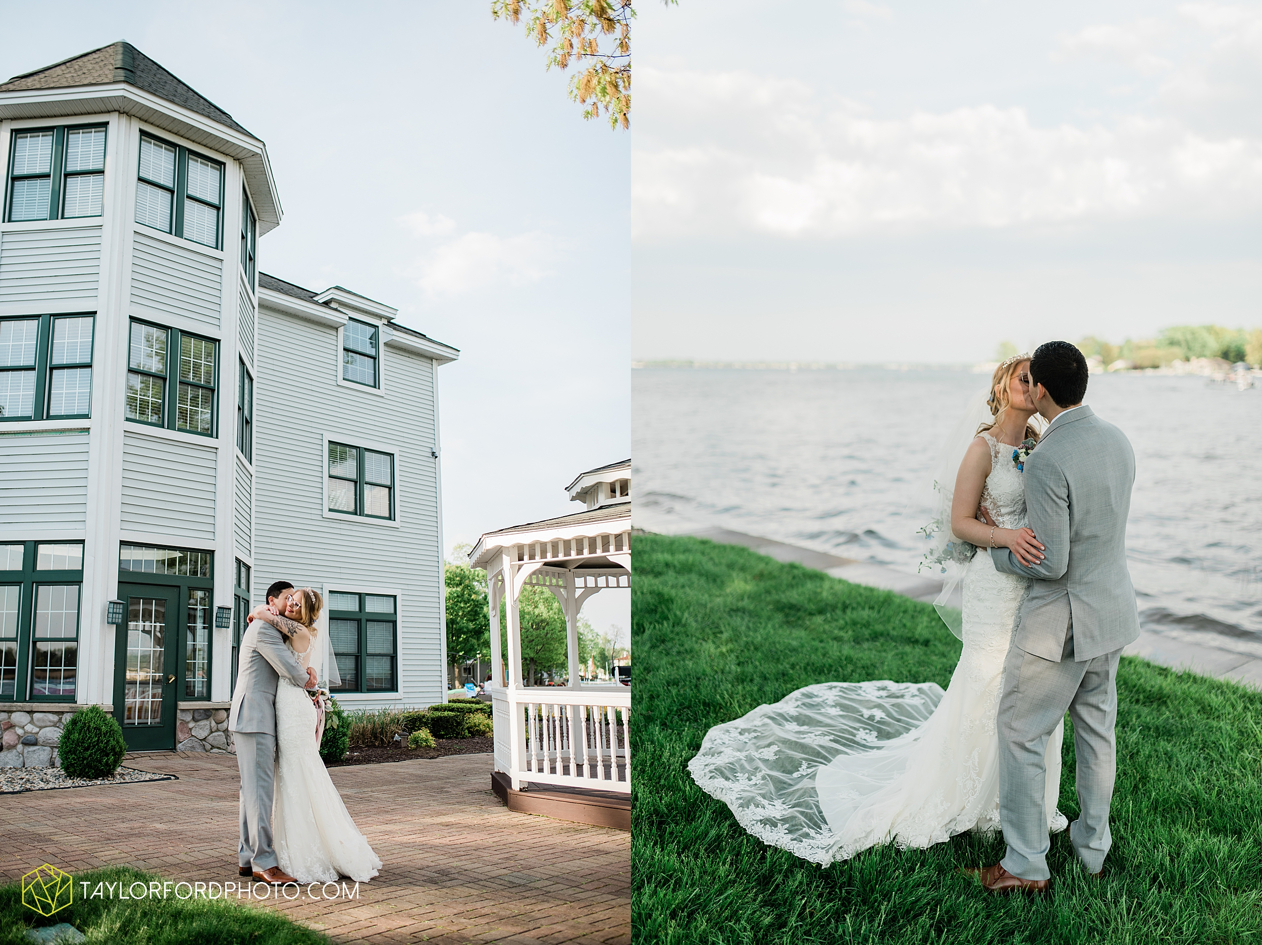 janine-shaun-oakwood-resort-syracuse-indiana-lake-wawasee-wedding-hilltop-one-fine-day-photographer-photography-taylor-ford-hirschy-photographer_2780.jpg