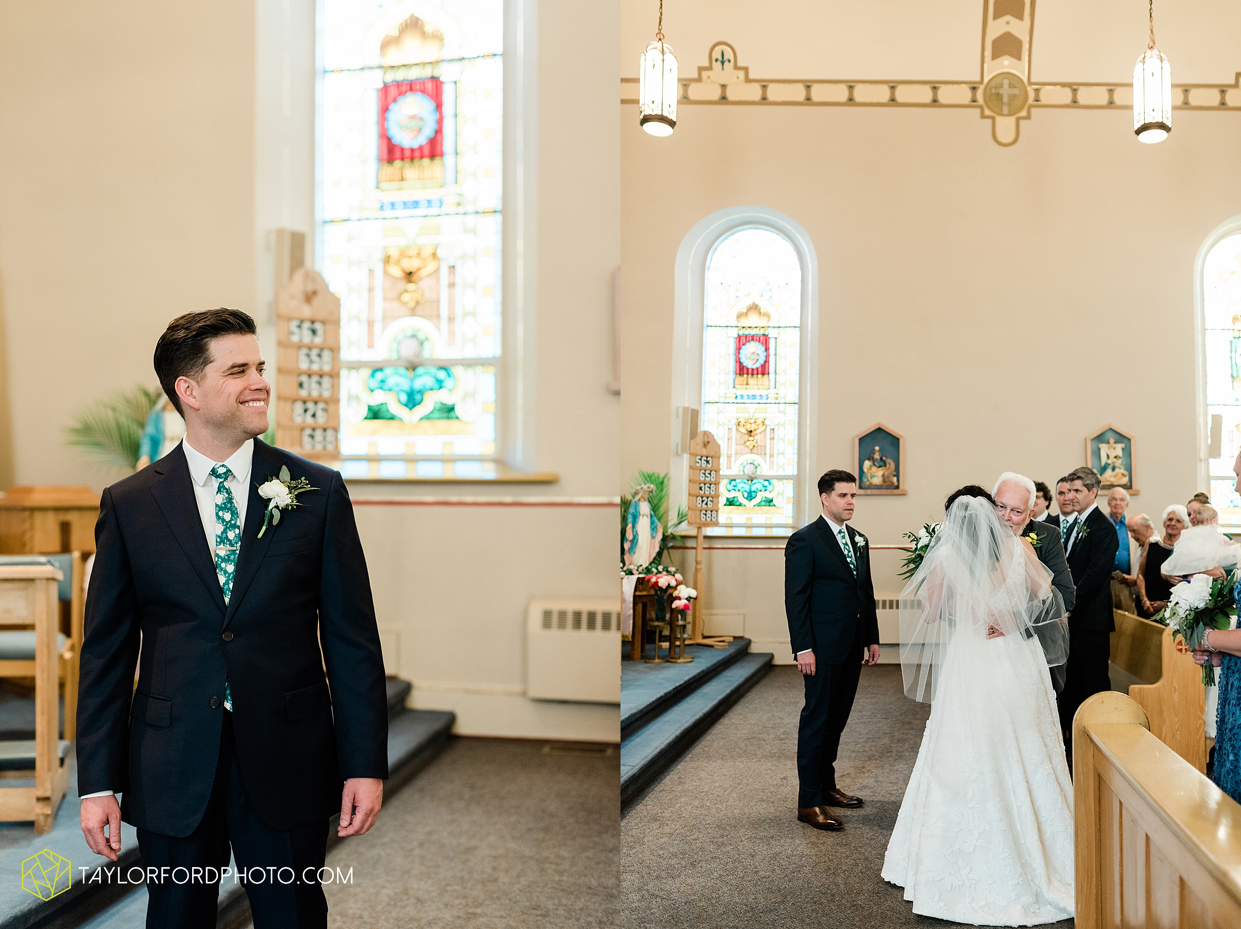 fort-recovery-ohio-saint-anthony-church-columbia-city-joseph-decuis-farmstead-tri-lakes-shriner-lake-wawasee-wedding-photographer-photography-taylor-ford-hirschy-photographer_2868.jpg