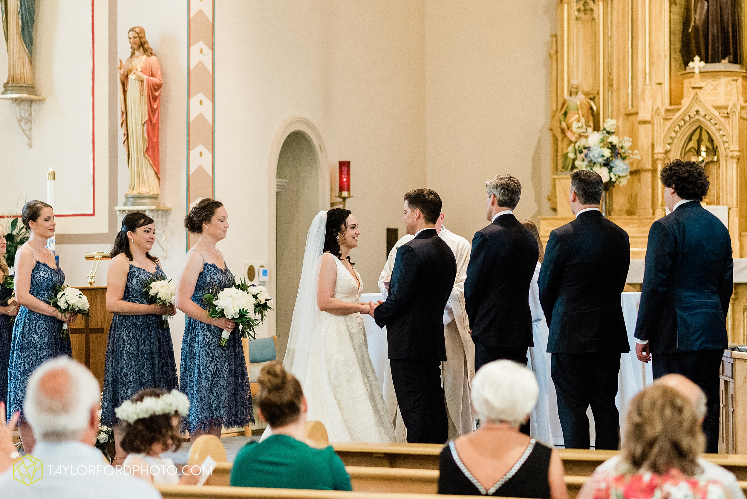 fort-recovery-ohio-saint-anthony-church-columbia-city-joseph-decuis-farmstead-tri-lakes-shriner-lake-wawasee-wedding-photographer-photography-taylor-ford-hirschy-photographer_2874.jpg