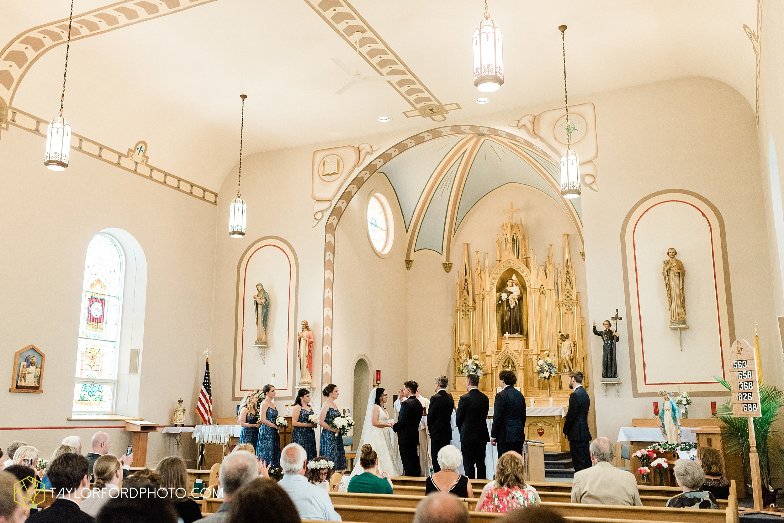 fort-recovery-ohio-saint-anthony-church-columbia-city-joseph-decuis-farmstead-tri-lakes-shriner-lake-wawasee-wedding-photographer-photography-taylor-ford-hirschy-photographer_2876.jpg