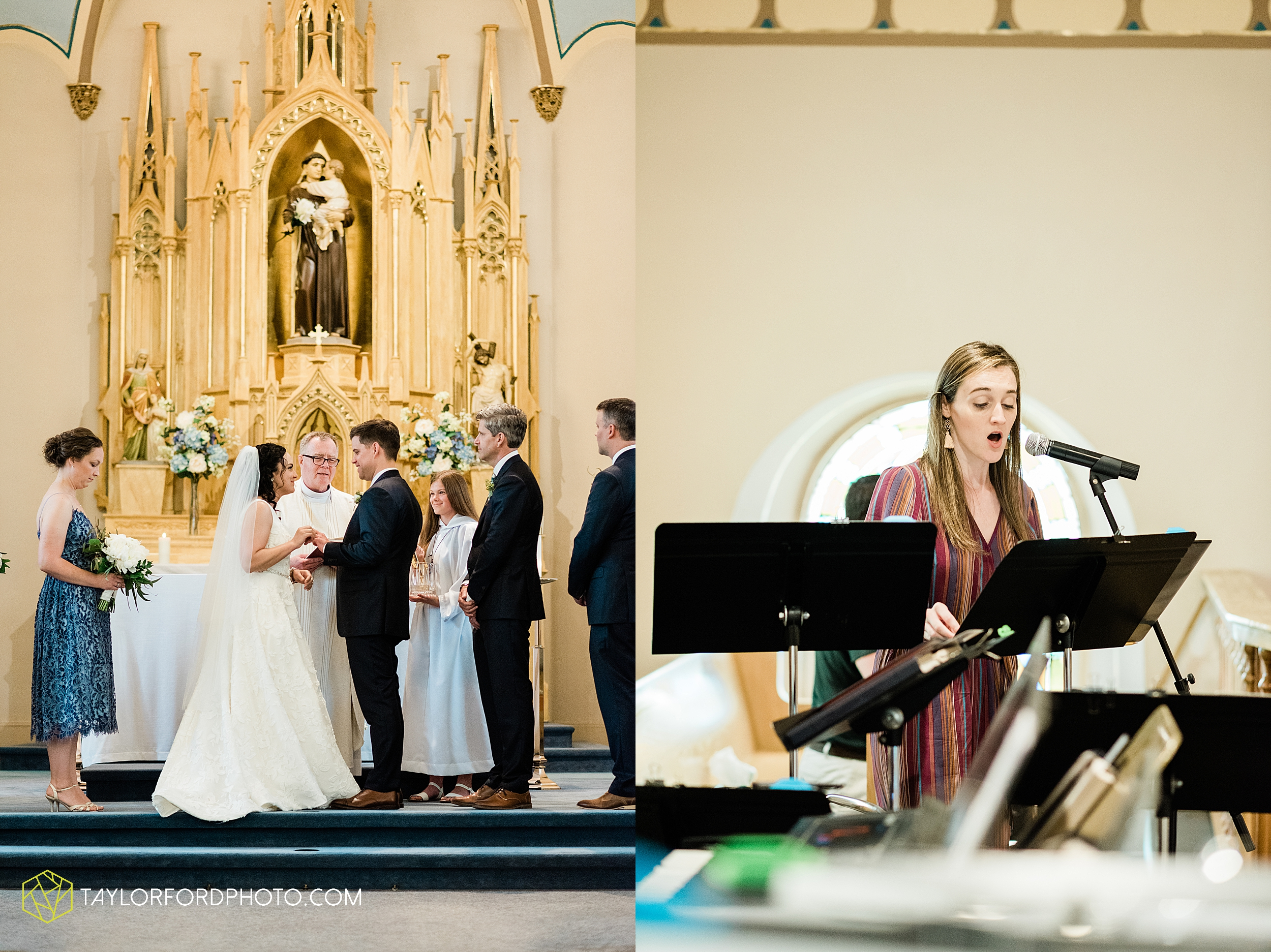fort-recovery-ohio-saint-anthony-church-columbia-city-joseph-decuis-farmstead-tri-lakes-shriner-lake-wawasee-wedding-photographer-photography-taylor-ford-hirschy-photographer_2877.jpg