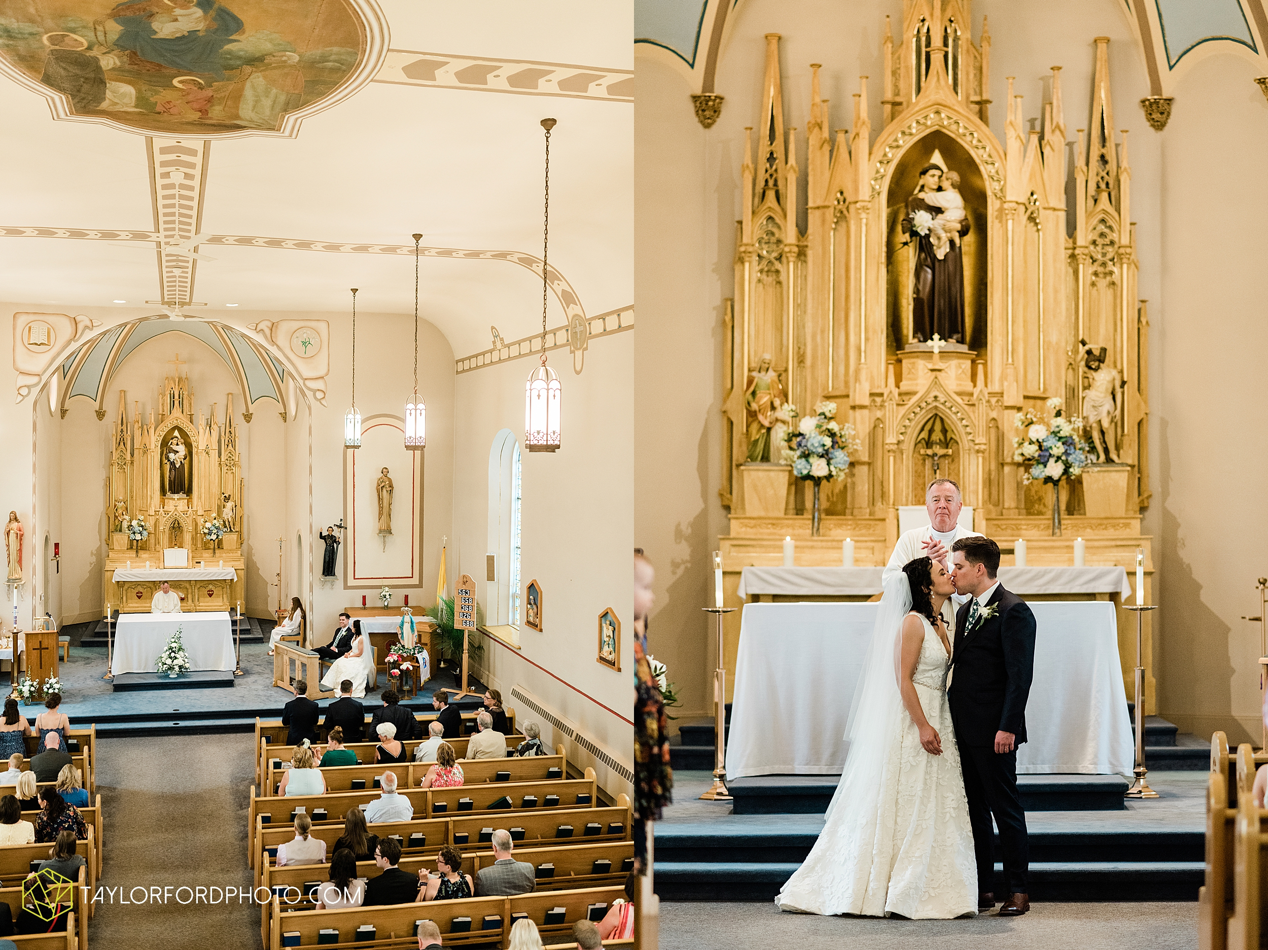 fort-recovery-ohio-saint-anthony-church-columbia-city-joseph-decuis-farmstead-tri-lakes-shriner-lake-wawasee-wedding-photographer-photography-taylor-ford-hirschy-photographer_2878.jpg