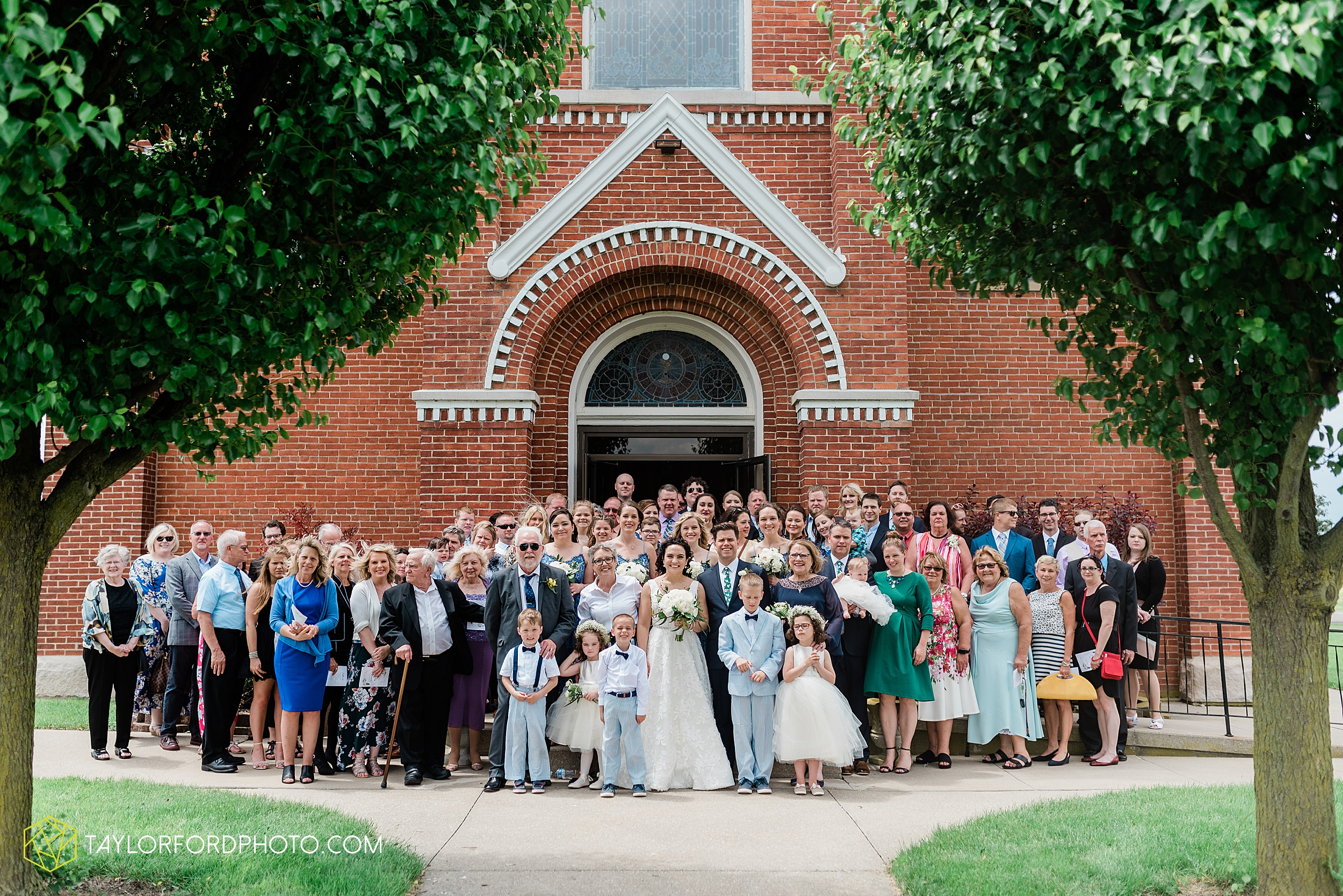 fort-recovery-ohio-saint-anthony-church-columbia-city-joseph-decuis-farmstead-tri-lakes-shriner-lake-wawasee-wedding-photographer-photography-taylor-ford-hirschy-photographer_2882.jpg