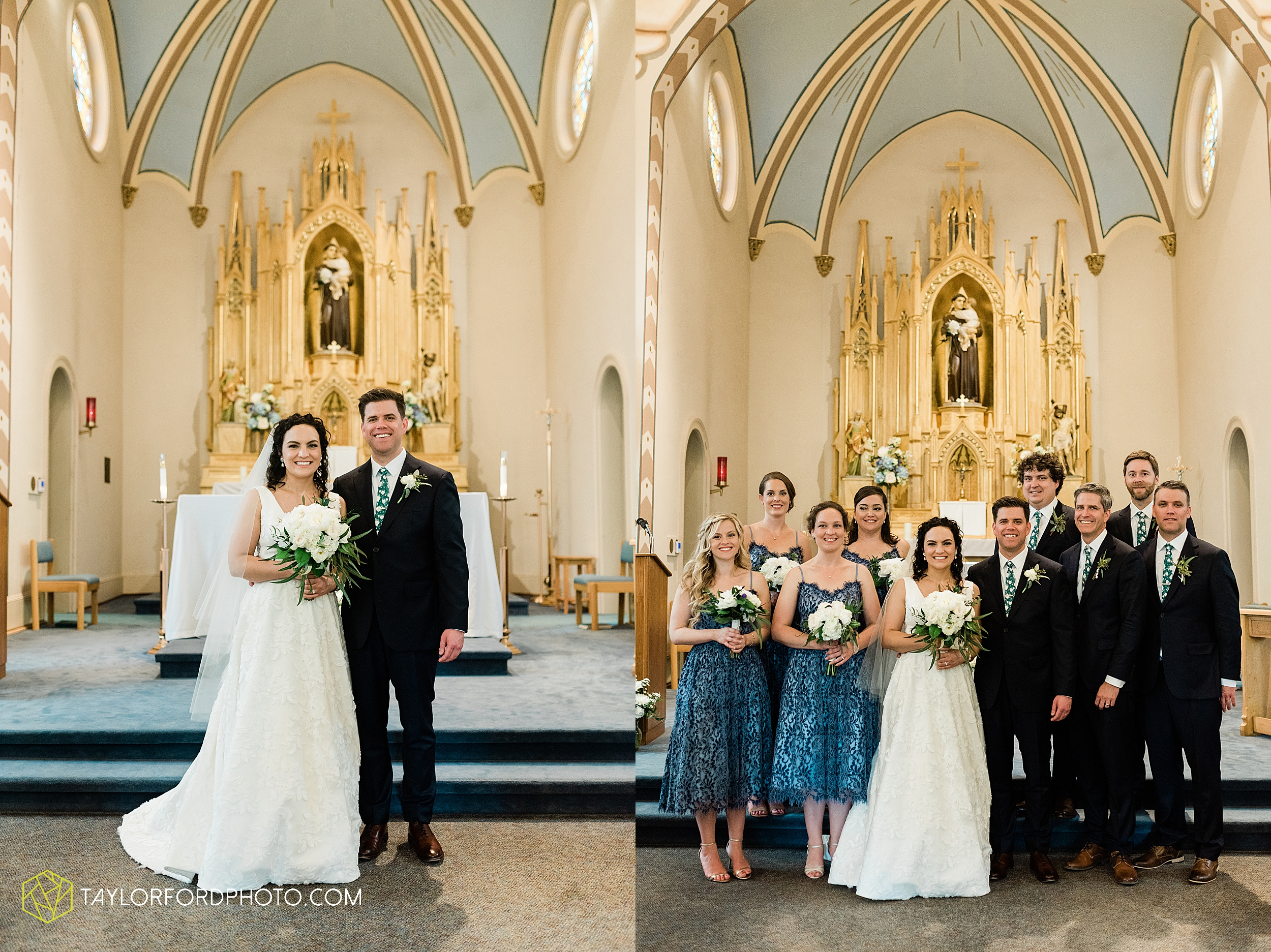 fort-recovery-ohio-saint-anthony-church-columbia-city-joseph-decuis-farmstead-tri-lakes-shriner-lake-wawasee-wedding-photographer-photography-taylor-ford-hirschy-photographer_2884.jpg