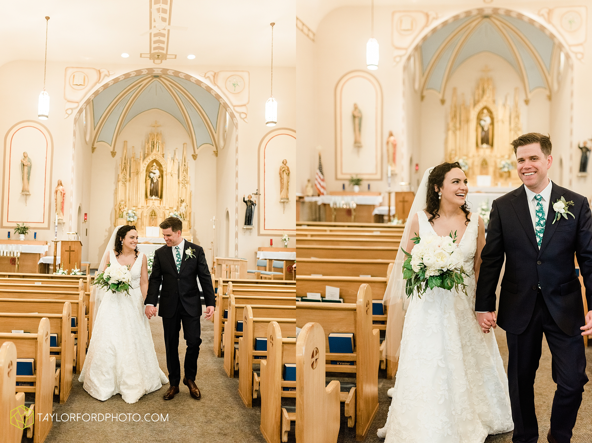fort-recovery-ohio-saint-anthony-church-columbia-city-joseph-decuis-farmstead-tri-lakes-shriner-lake-wawasee-wedding-photographer-photography-taylor-ford-hirschy-photographer_2887.jpg