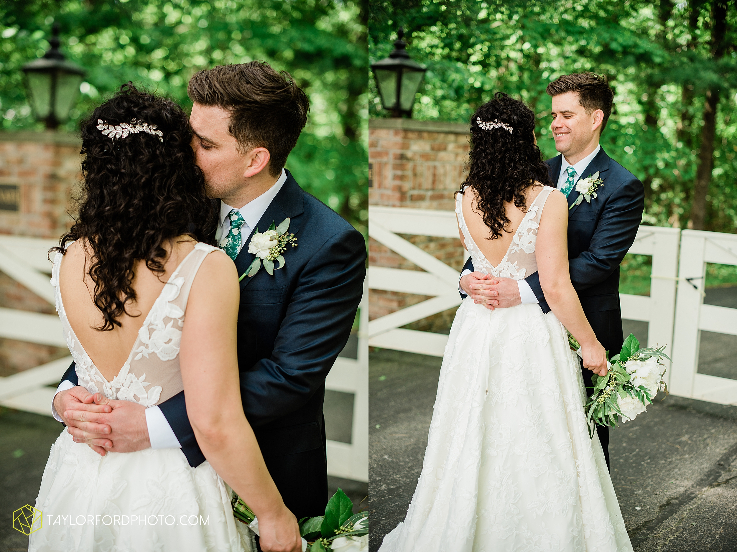 fort-recovery-ohio-saint-anthony-church-columbia-city-joseph-decuis-farmstead-tri-lakes-shriner-lake-wawasee-wedding-photographer-photography-taylor-ford-hirschy-photographer_2895.jpg