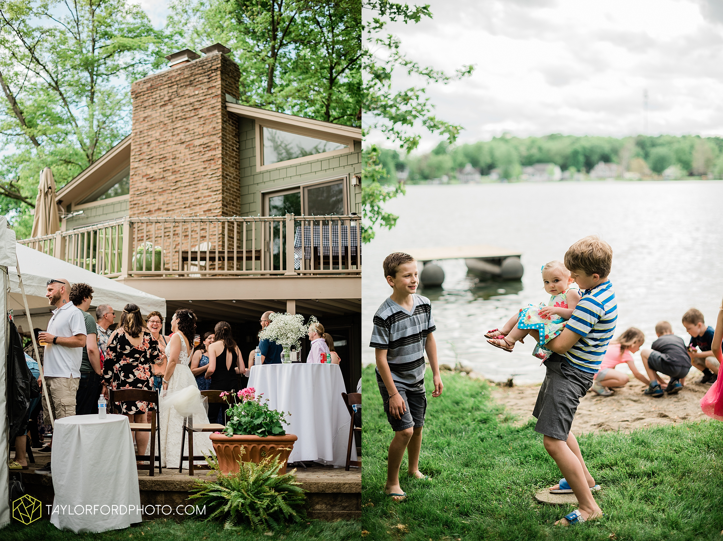 fort-recovery-ohio-saint-anthony-church-columbia-city-joseph-decuis-farmstead-tri-lakes-shriner-lake-wawasee-wedding-photographer-photography-taylor-ford-hirschy-photographer_2914.jpg