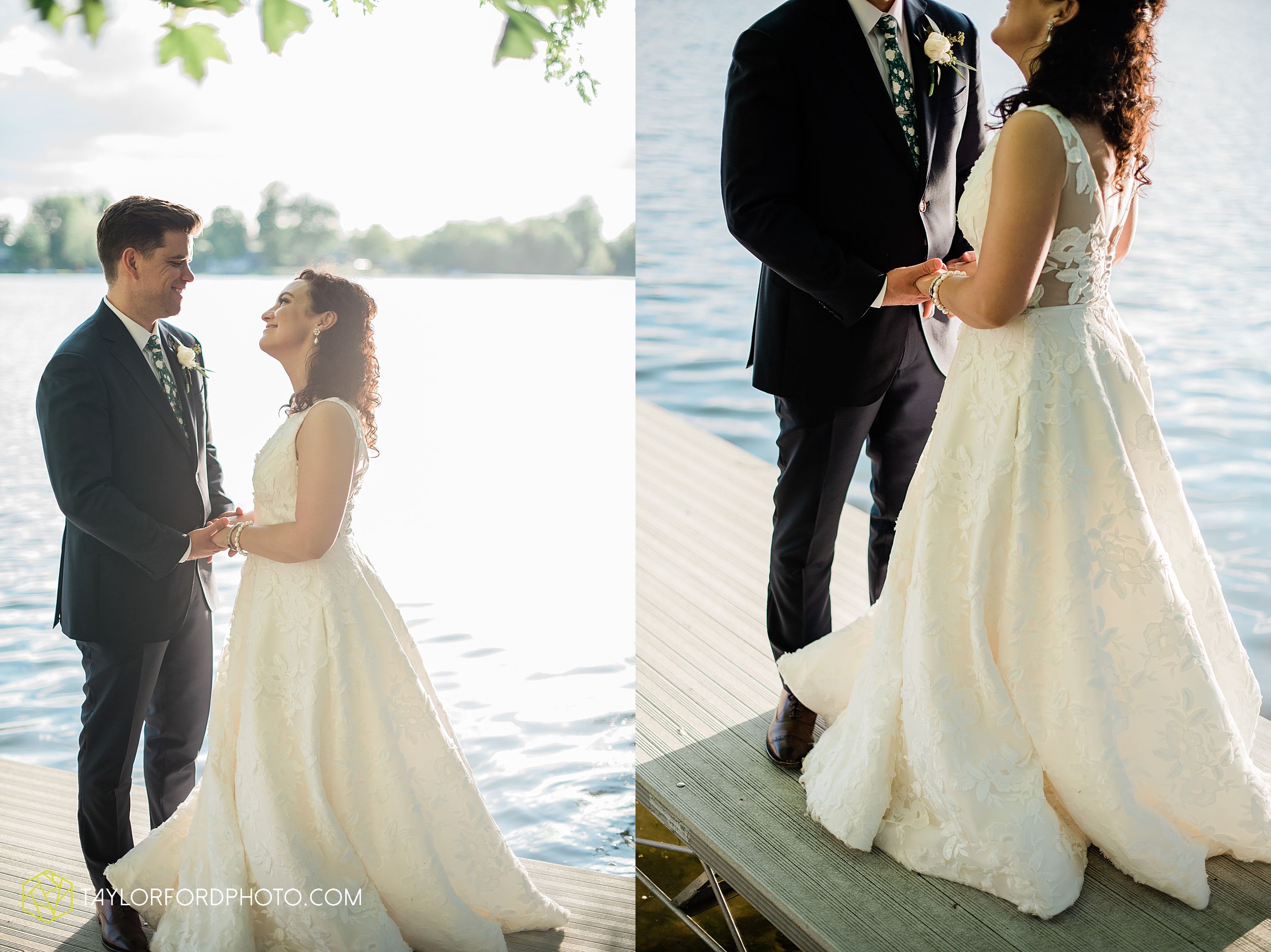 fort-recovery-ohio-saint-anthony-church-columbia-city-joseph-decuis-farmstead-tri-lakes-shriner-lake-wawasee-wedding-photographer-photography-taylor-ford-hirschy-photographer_2930.jpg