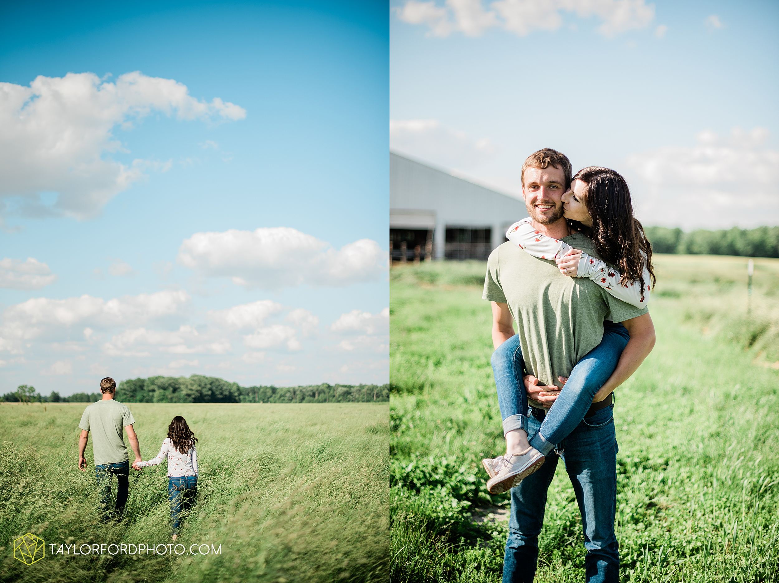 celina-mercer-county-ohio-farm-woods-engagement-photographer-photography-taylor-ford-hirschy-photographer_2977.jpg