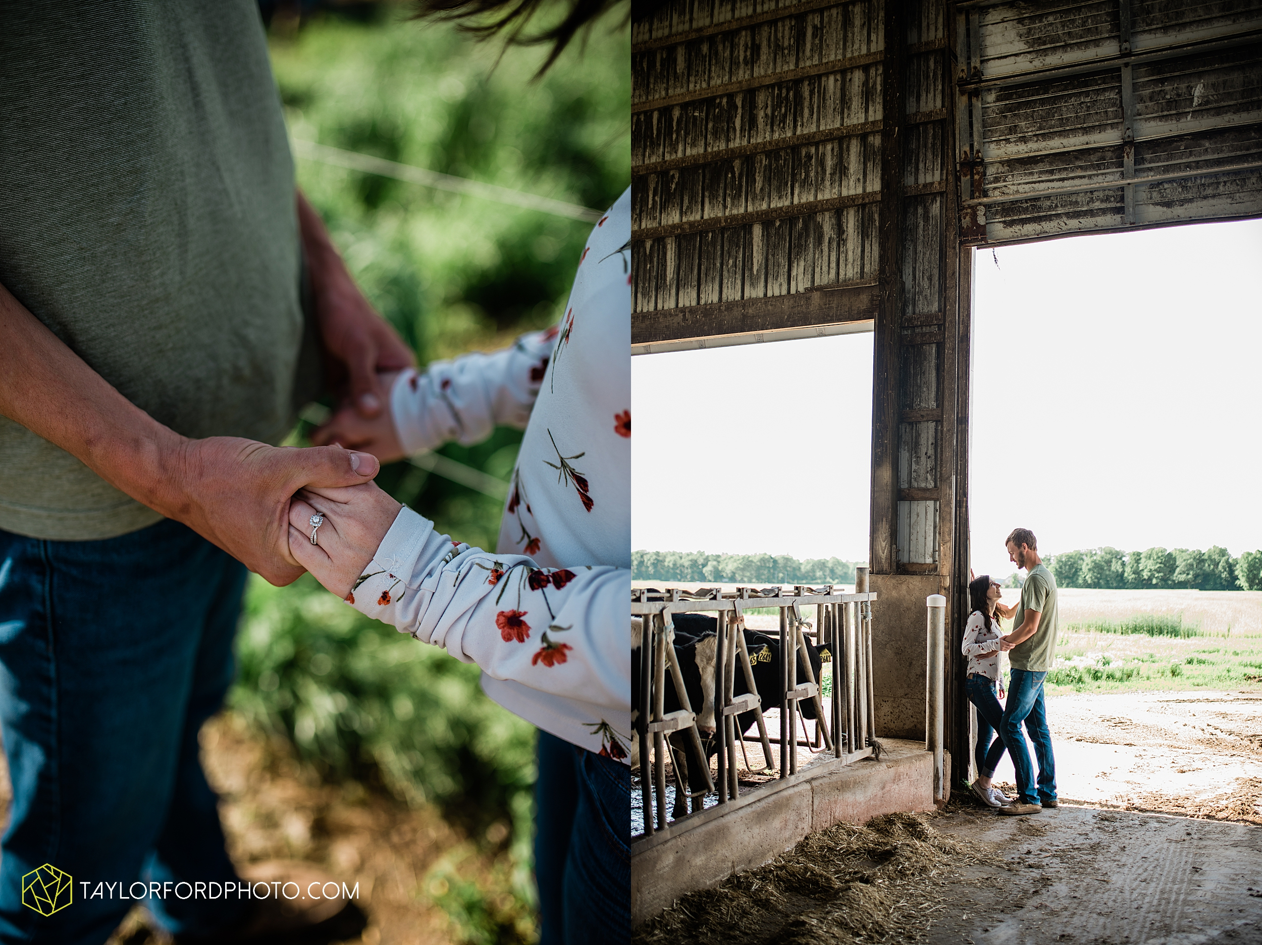 celina-mercer-county-ohio-farm-woods-engagement-photographer-photography-taylor-ford-hirschy-photographer_2979.jpg