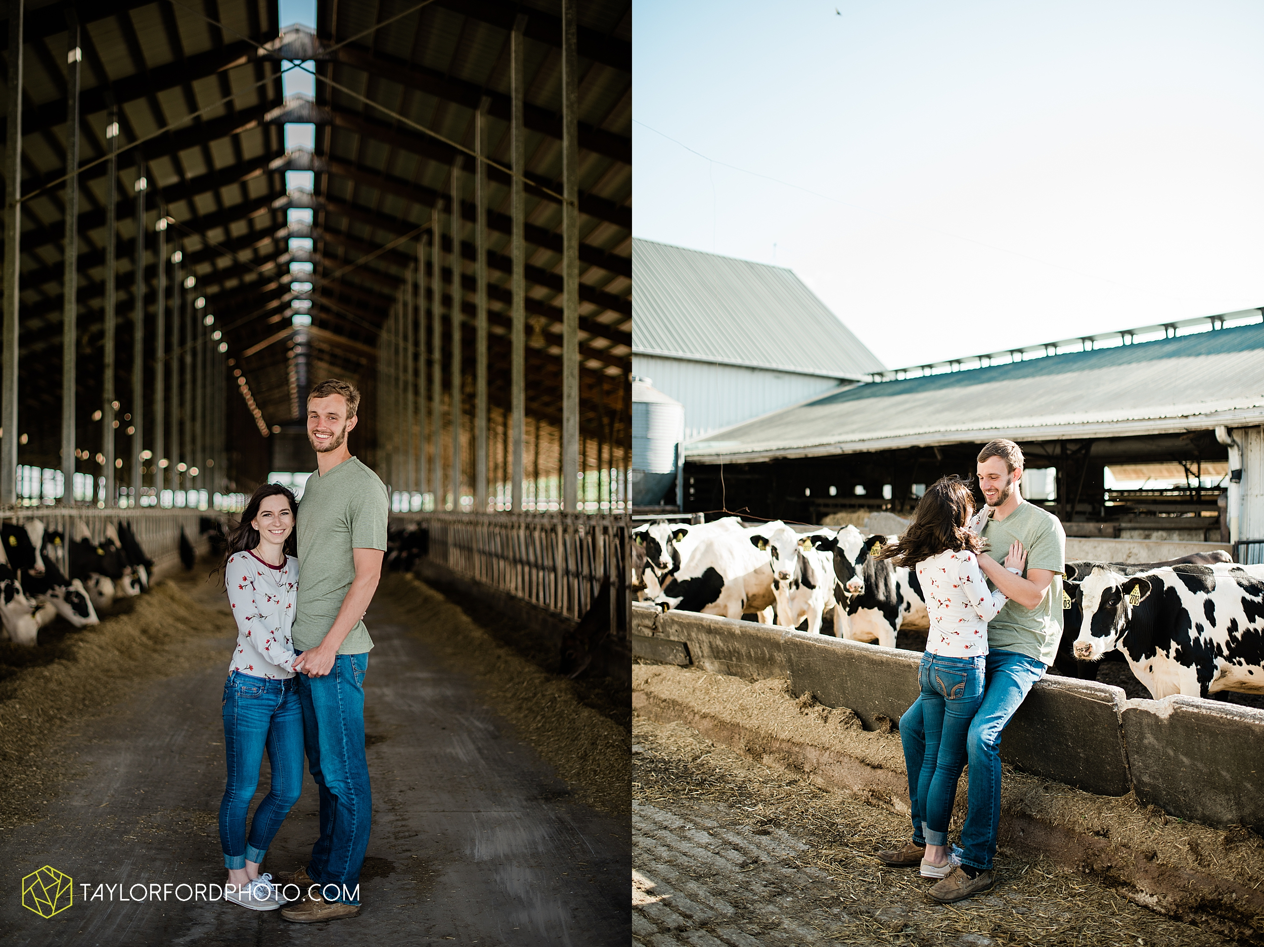 celina-mercer-county-ohio-farm-woods-engagement-photographer-photography-taylor-ford-hirschy-photographer_2981.jpg