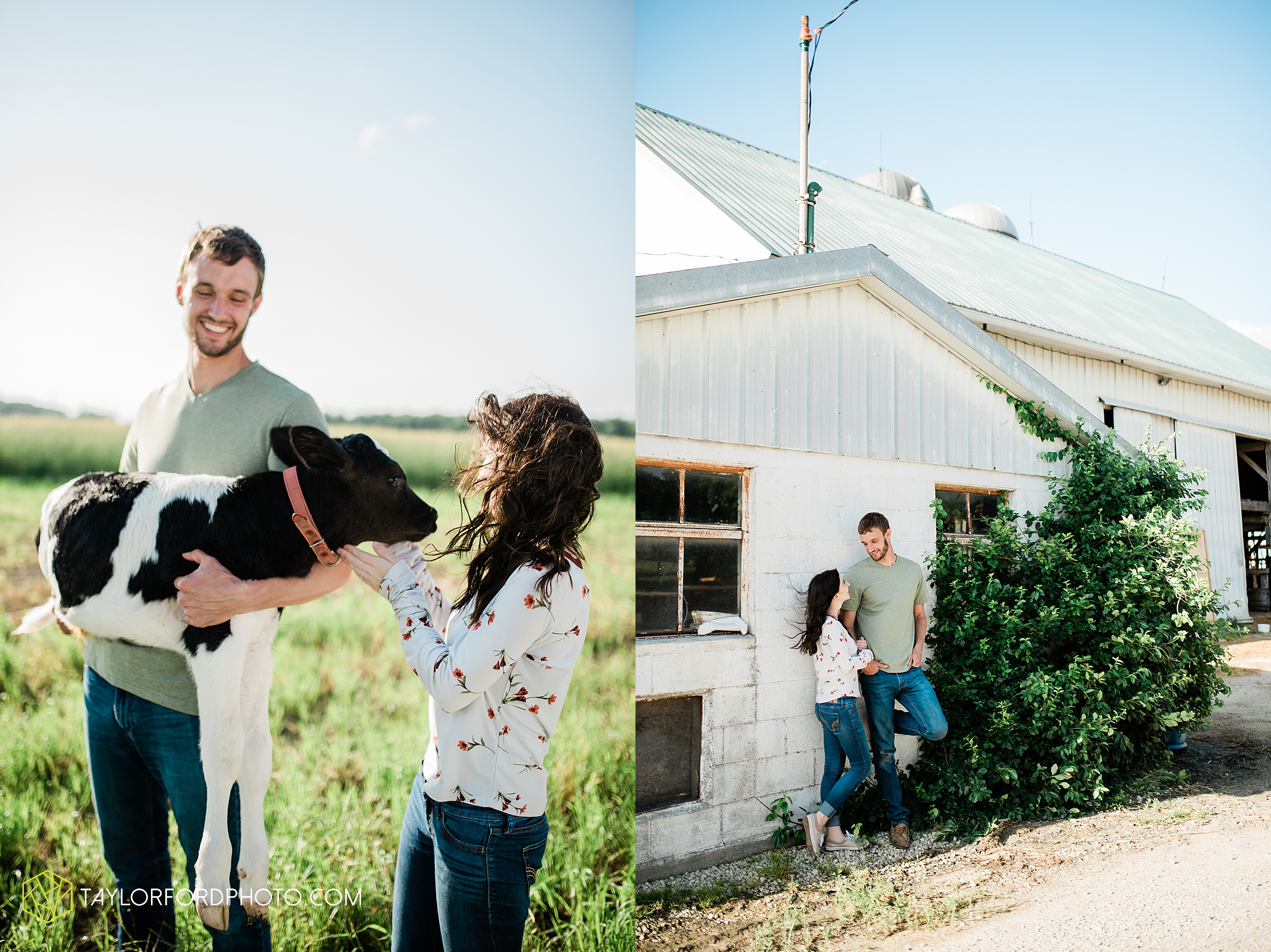 celina-mercer-county-ohio-farm-woods-engagement-photographer-photography-taylor-ford-hirschy-photographer_2991.jpg