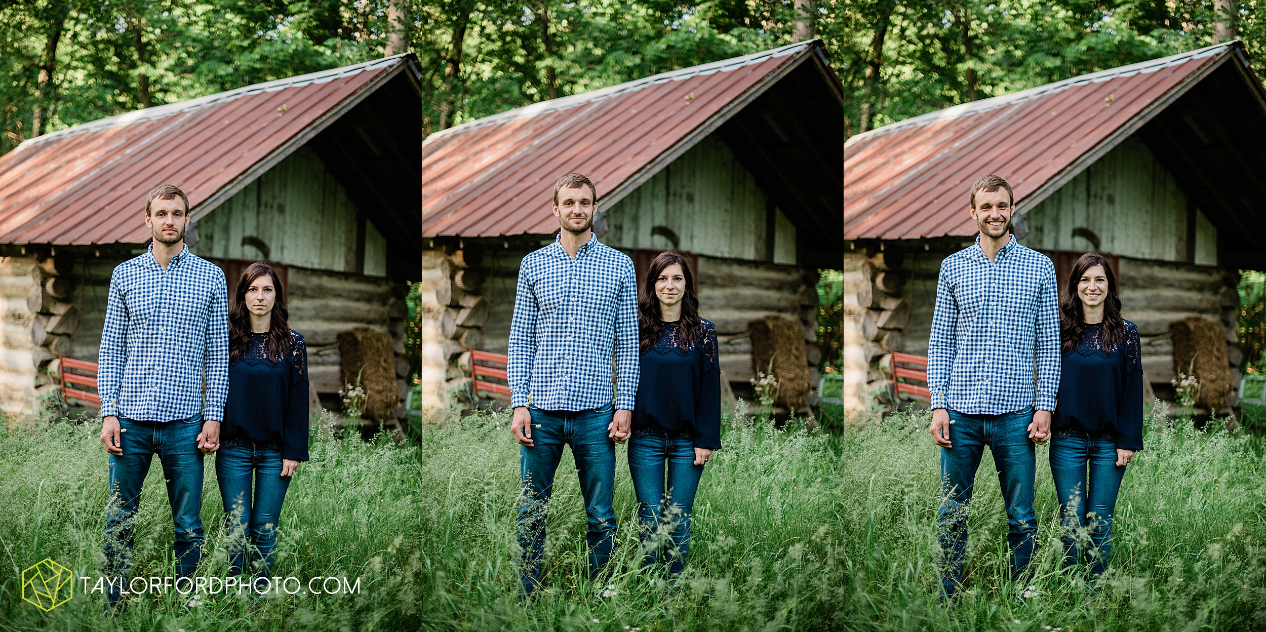 celina-mercer-county-ohio-farm-woods-engagement-photographer-photography-taylor-ford-hirschy-photographer_2993.jpg