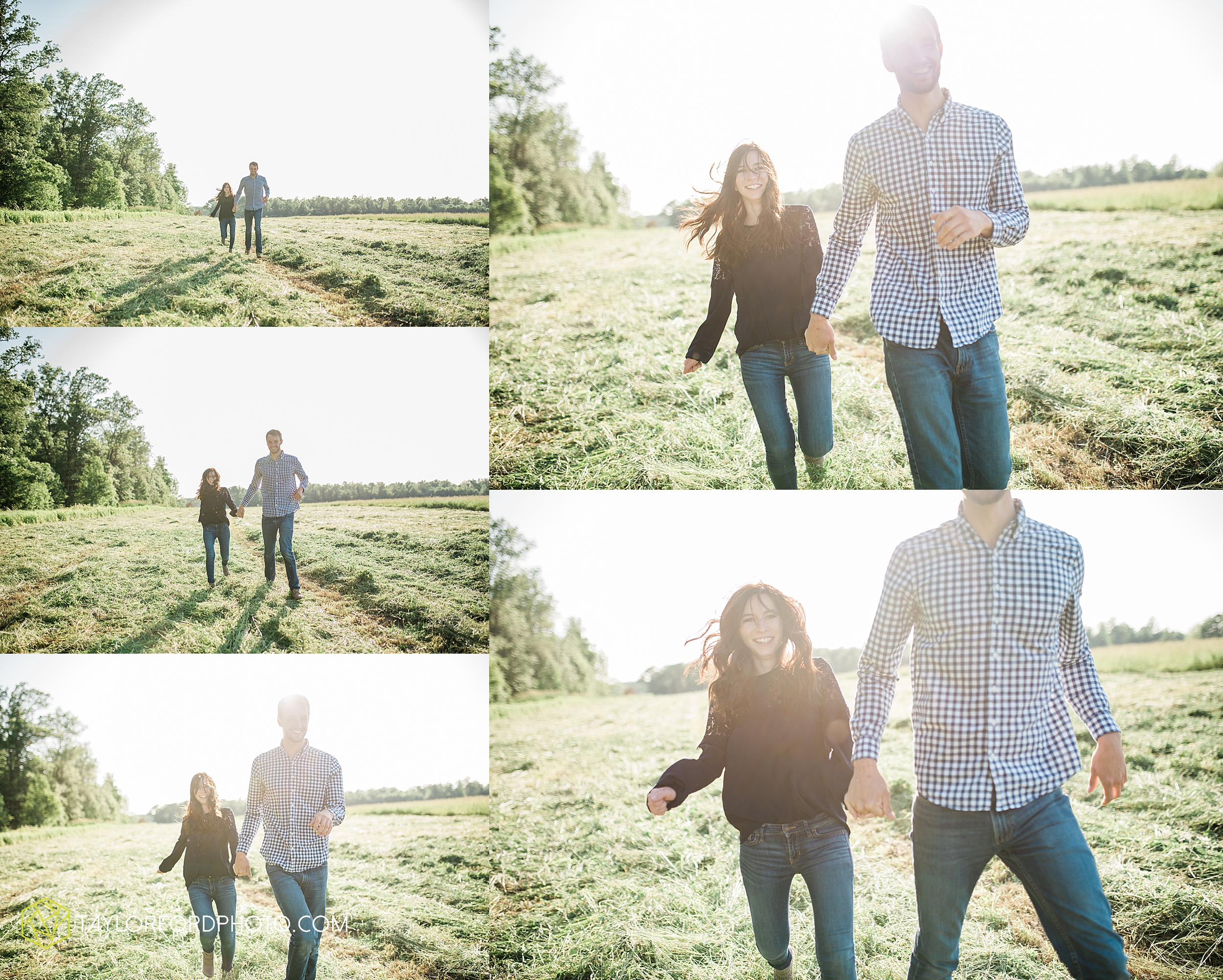 celina-mercer-county-ohio-farm-woods-engagement-photographer-photography-taylor-ford-hirschy-photographer_2994.jpg
