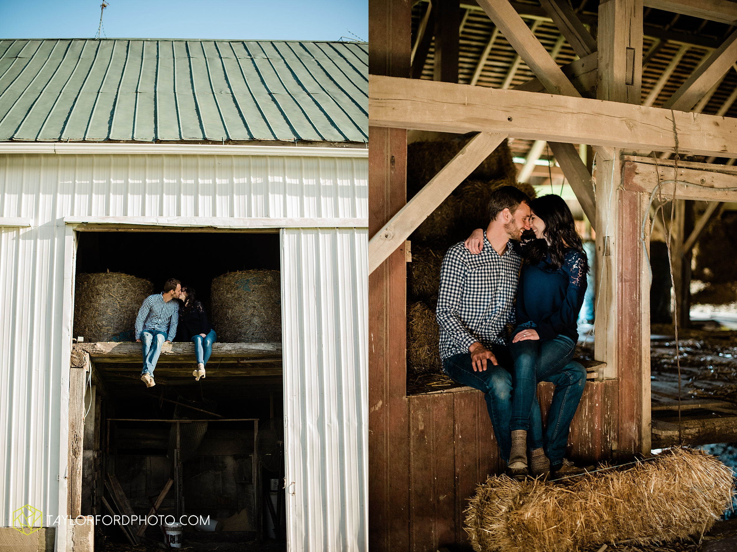celina-mercer-county-ohio-farm-woods-engagement-photographer-photography-taylor-ford-hirschy-photographer_2997.jpg