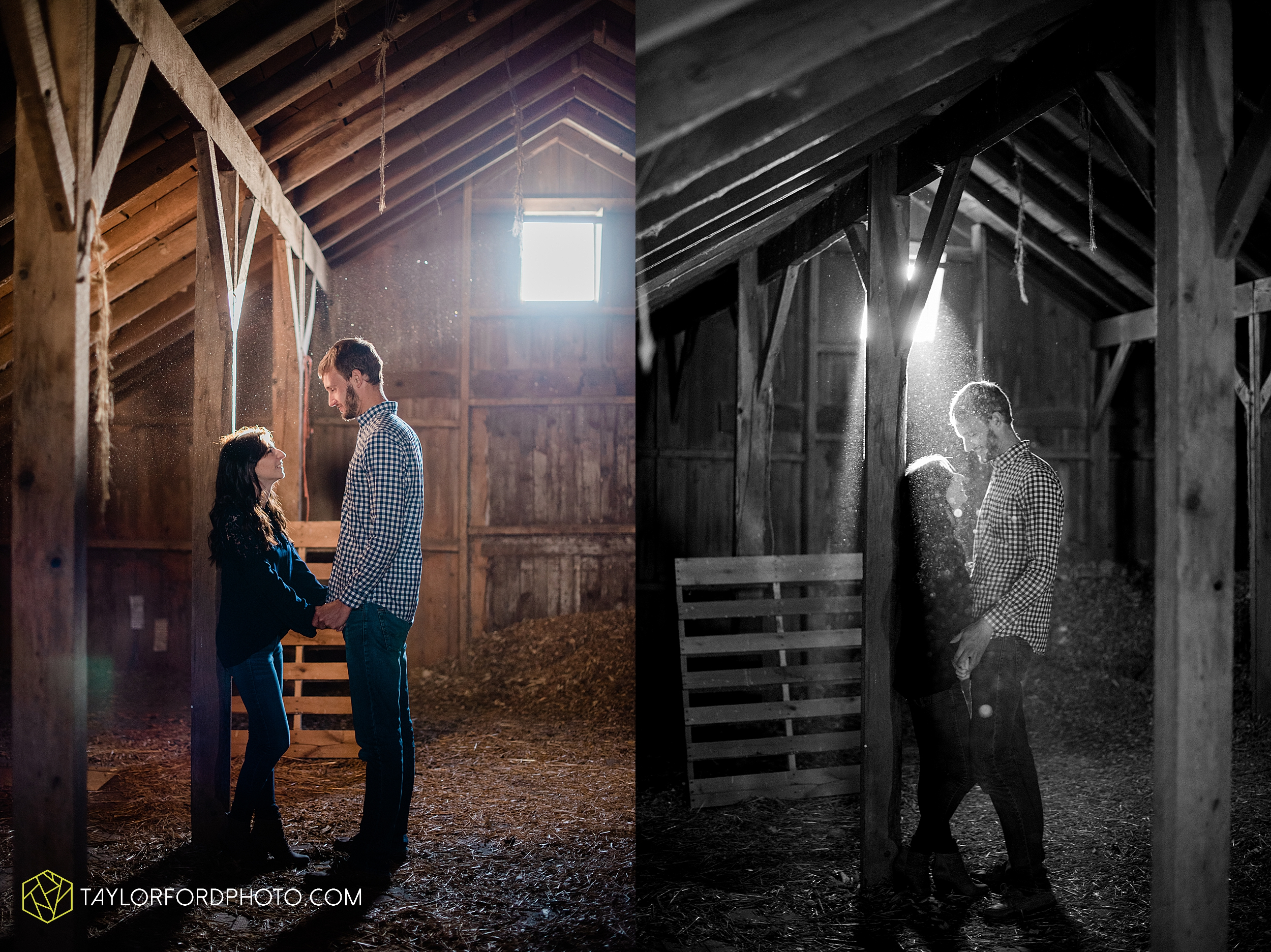 celina-mercer-county-ohio-farm-woods-engagement-photographer-photography-taylor-ford-hirschy-photographer_2998.jpg