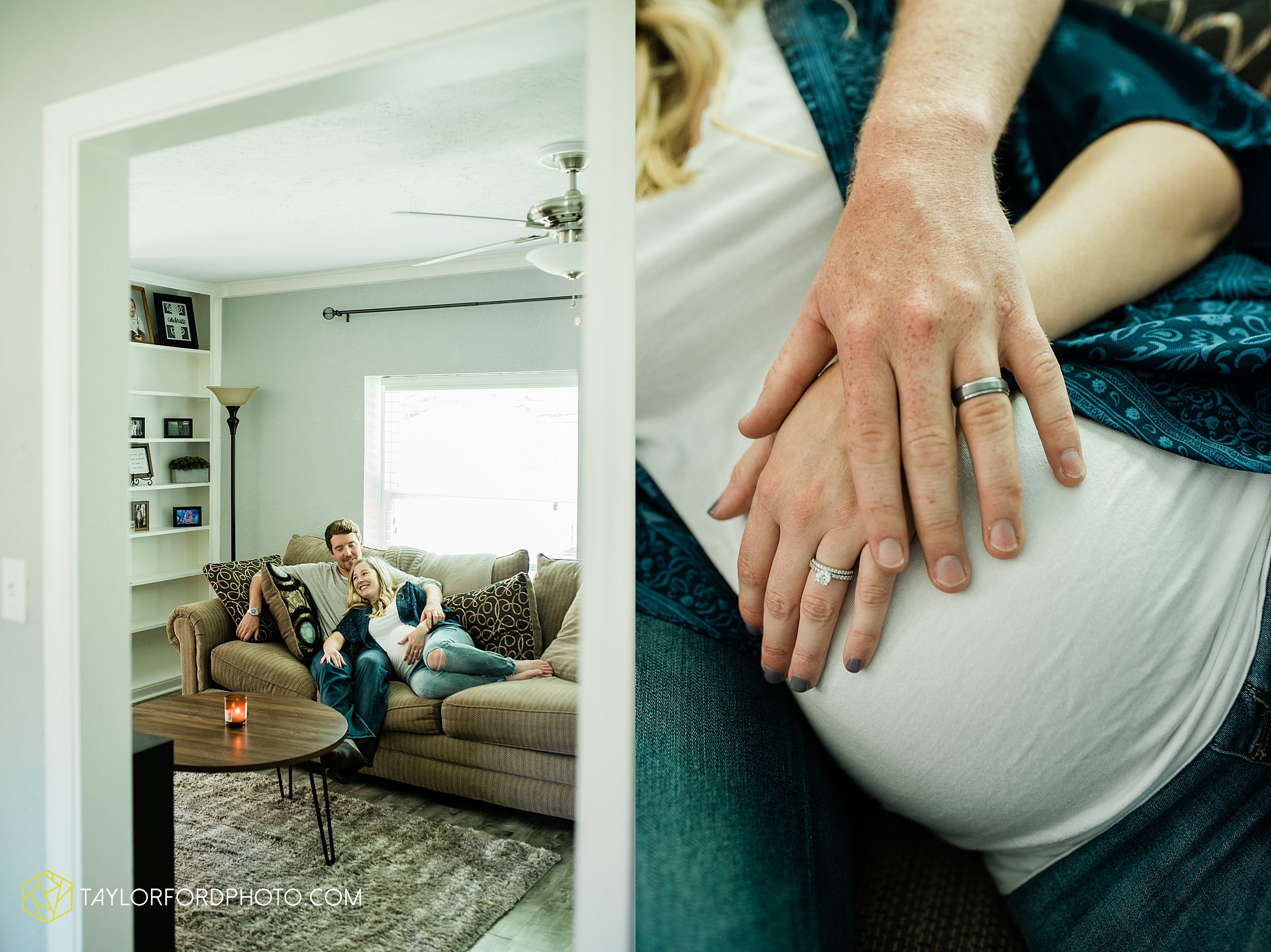maumee-toledo-ohio-downtown-at-home-maternity-newborn-photographer-photography-taylor-ford-hirschy-photographer_3003.jpg