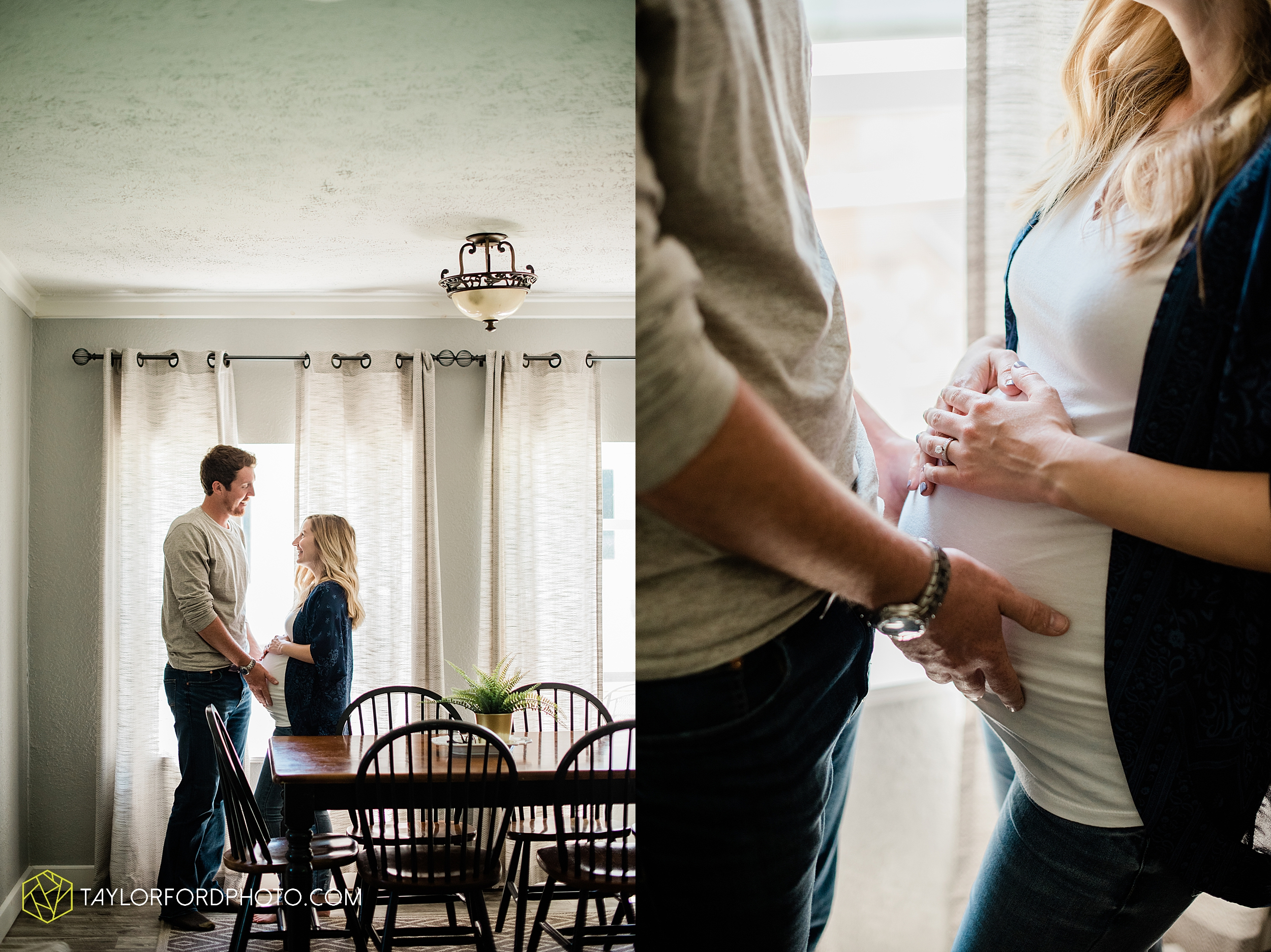 maumee-toledo-ohio-downtown-at-home-maternity-newborn-photographer-photography-taylor-ford-hirschy-photographer_3005.jpg