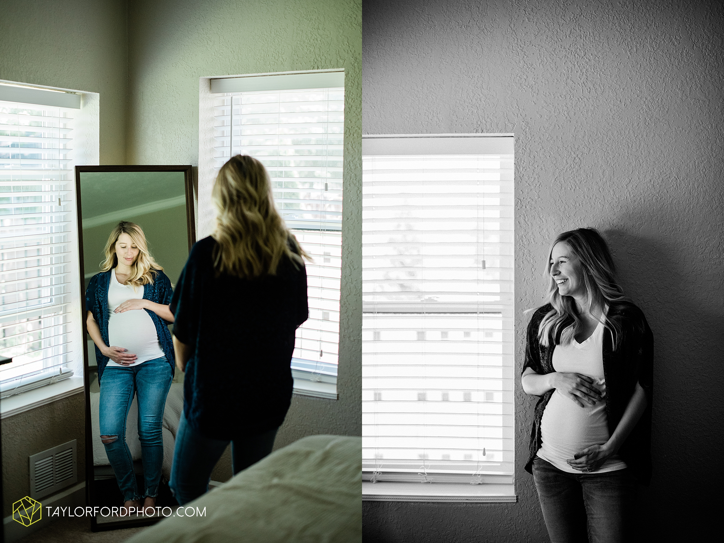 maumee-toledo-ohio-downtown-at-home-maternity-newborn-photographer-photography-taylor-ford-hirschy-photographer_3008.jpg