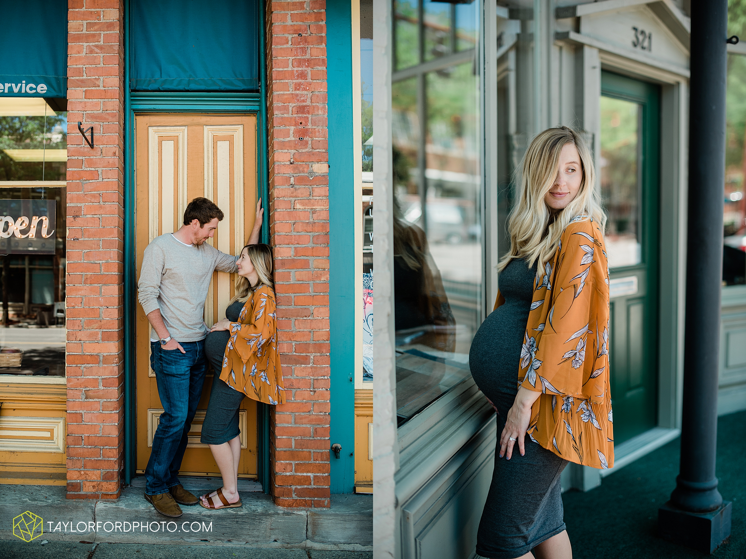 maumee-toledo-ohio-downtown-at-home-maternity-newborn-photographer-photography-taylor-ford-hirschy-photographer_3021.jpg
