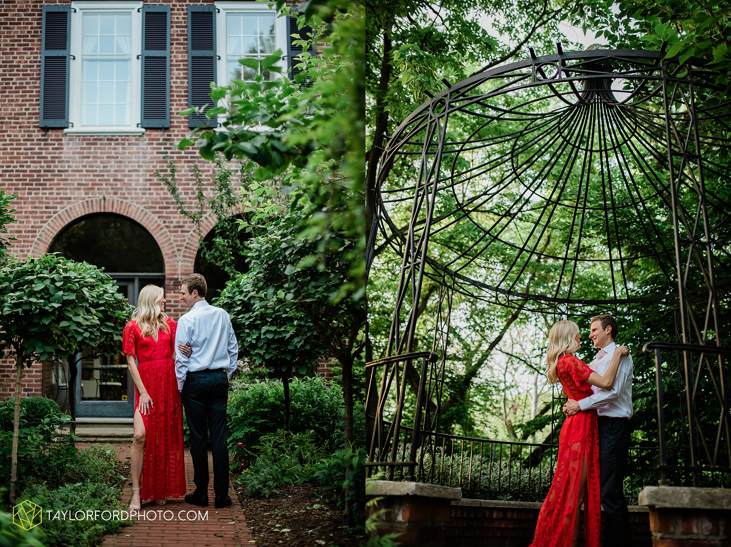 toledo-ohio-wildwood-preserve-metropark-manor-house-engagement-photographer-photography-taylor-ford-hirschy-photographer_3137.jpg