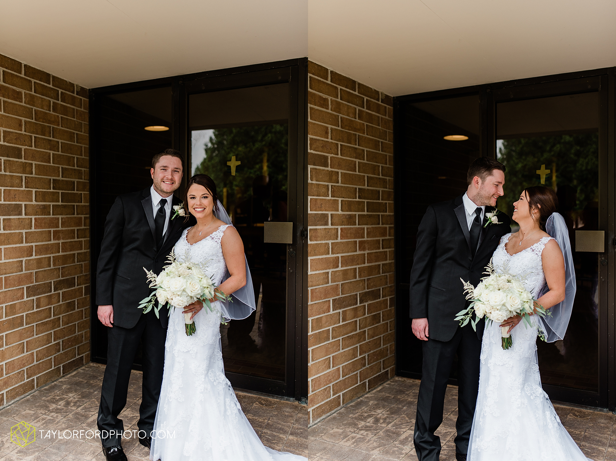 sullivan-st-francis-university-performing-arts-center-usf-saint-charles-borromeo-catholic-church-downtown-fort-wayne-indiana-wedding-photography-taylor-ford-hirschy-photographer_3219.jpg