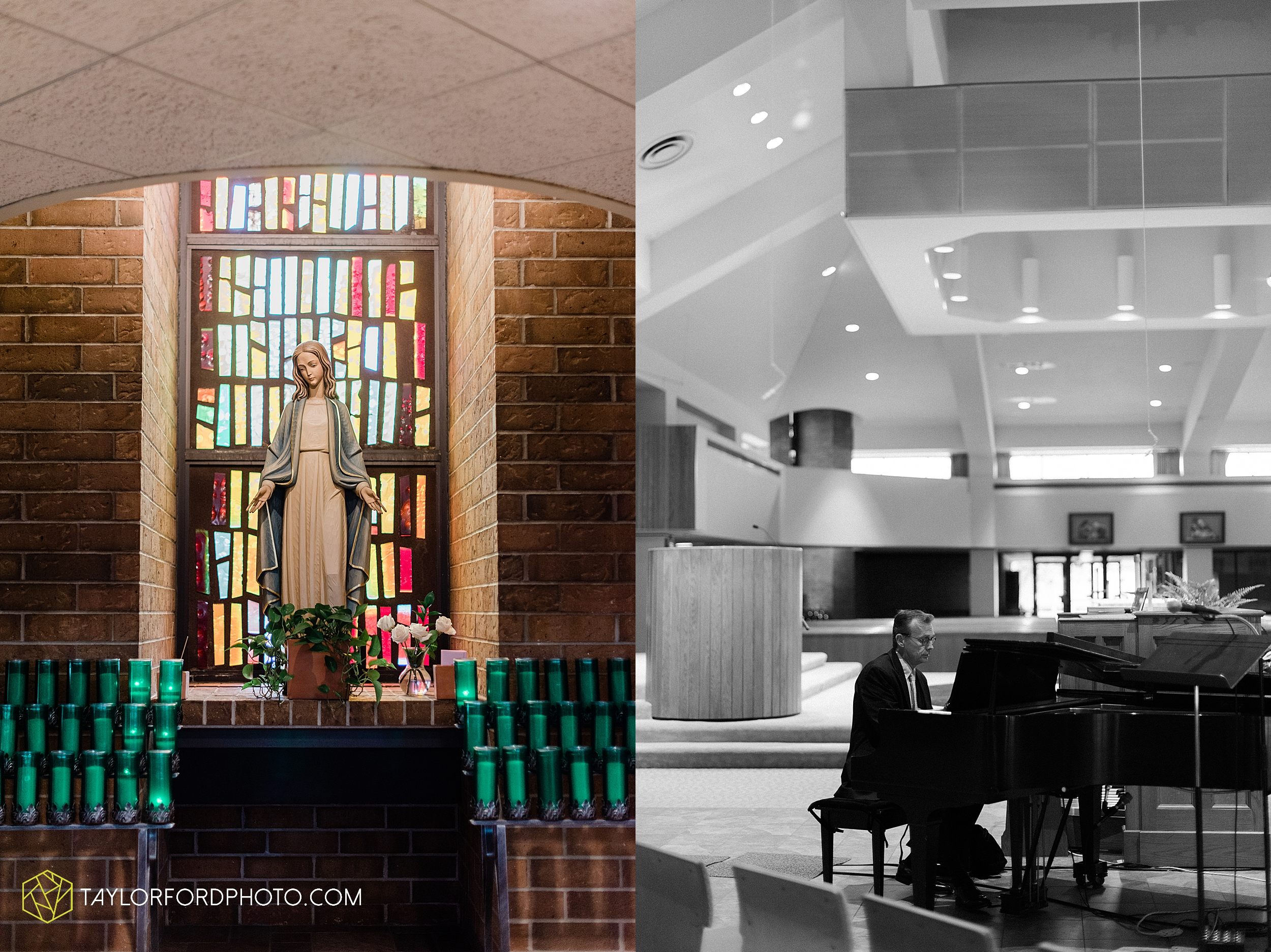 sullivan-st-francis-university-performing-arts-center-usf-saint-charles-borromeo-catholic-church-downtown-fort-wayne-indiana-wedding-photography-taylor-ford-hirschy-photographer_3221.jpg