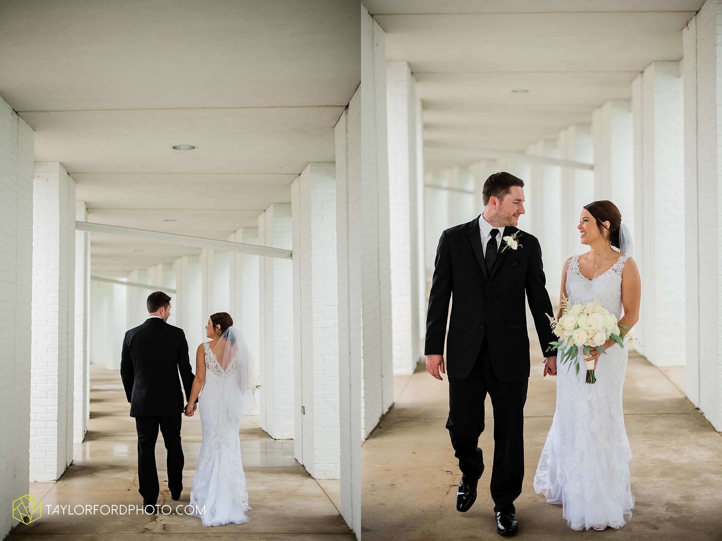 sullivan-st-francis-university-performing-arts-center-usf-saint-charles-borromeo-catholic-church-downtown-fort-wayne-indiana-wedding-photography-taylor-ford-hirschy-photographer_3236.jpg