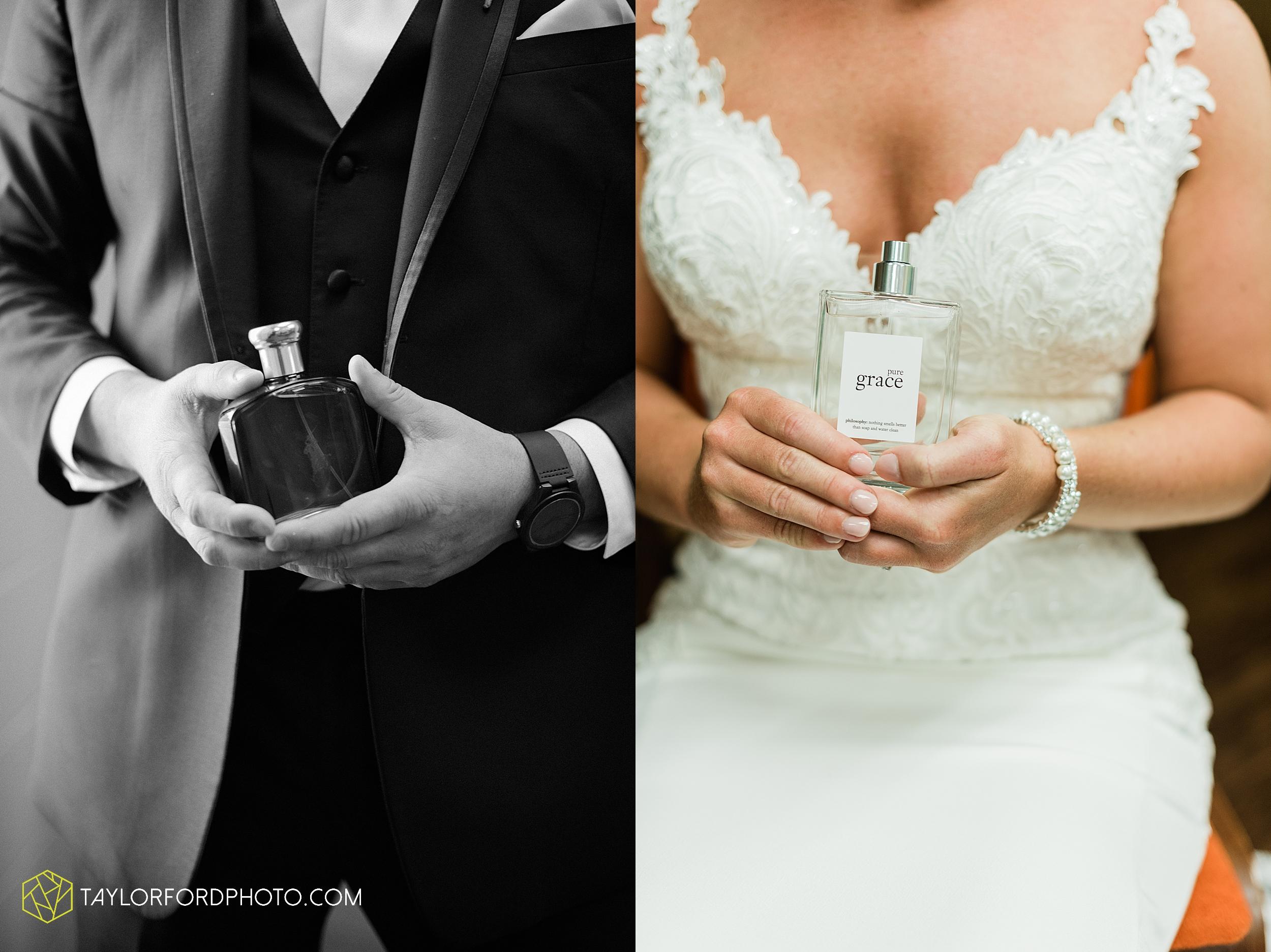 carly-trent-lima-elida-ohio-wedding-the-met-civic-center-reception-immanuel-united-methodist-church-photography-taylor-ford-hirschy-photographer_3335.jpg
