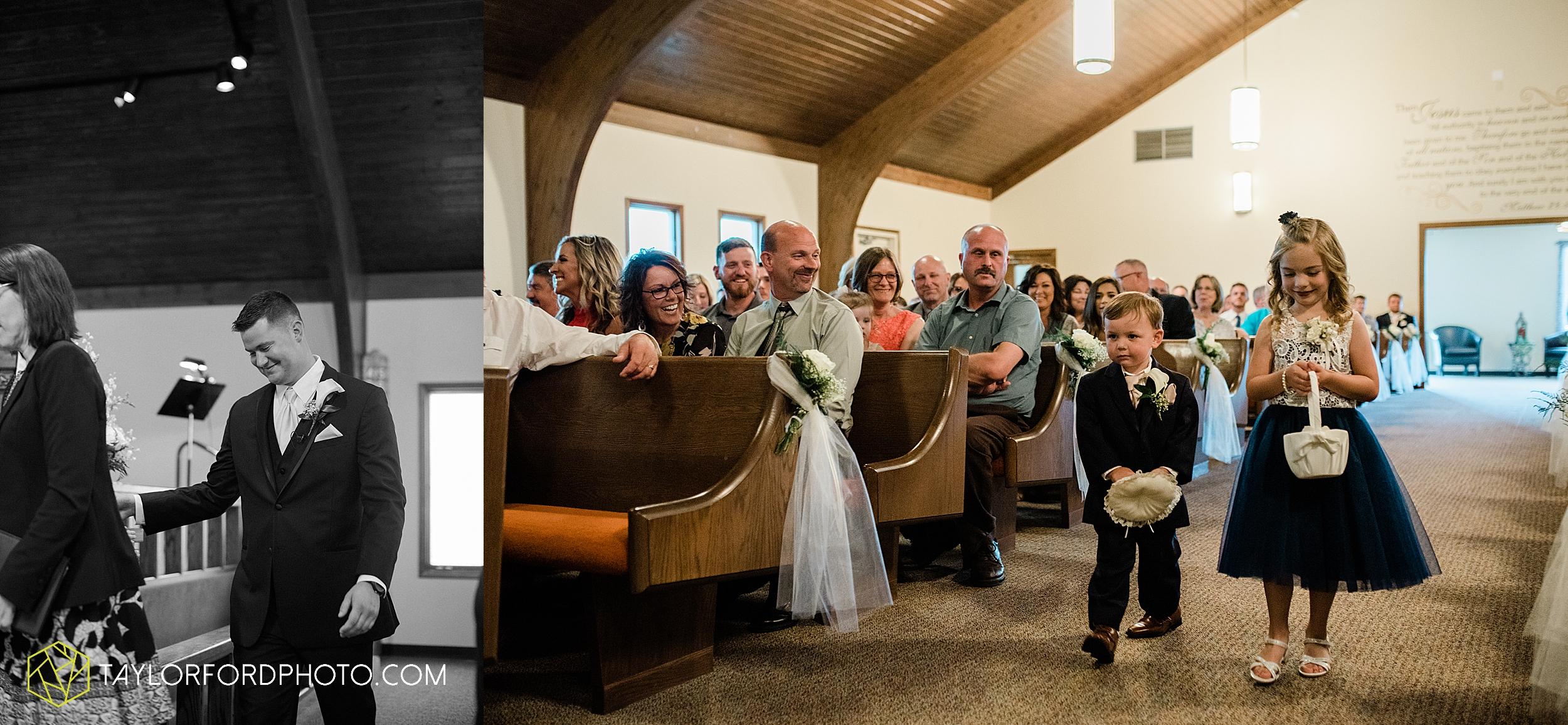 carly-trent-lima-elida-ohio-wedding-the-met-civic-center-reception-immanuel-united-methodist-church-photography-taylor-ford-hirschy-photographer_3344.jpg