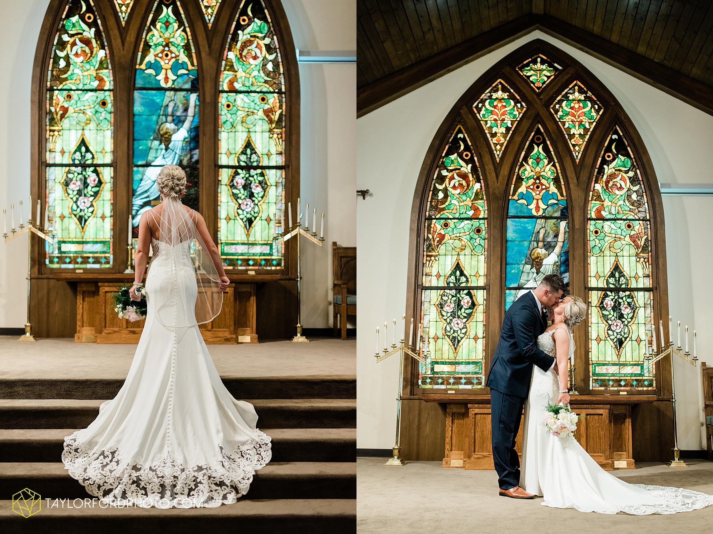 carly-trent-lima-elida-ohio-wedding-the-met-civic-center-reception-immanuel-united-methodist-church-photography-taylor-ford-hirschy-photographer_3348.jpg