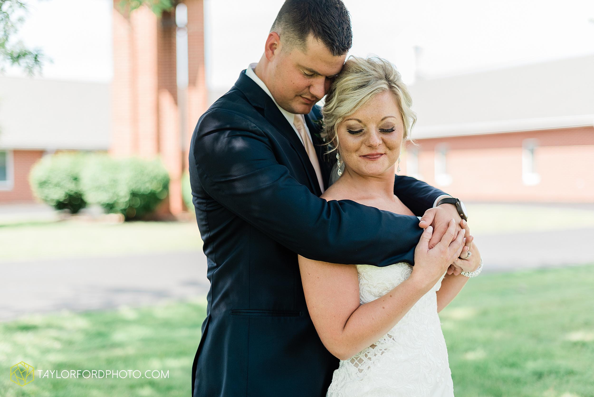 carly-trent-lima-elida-ohio-wedding-the-met-civic-center-reception-immanuel-united-methodist-church-photography-taylor-ford-hirschy-photographer_3351.jpg