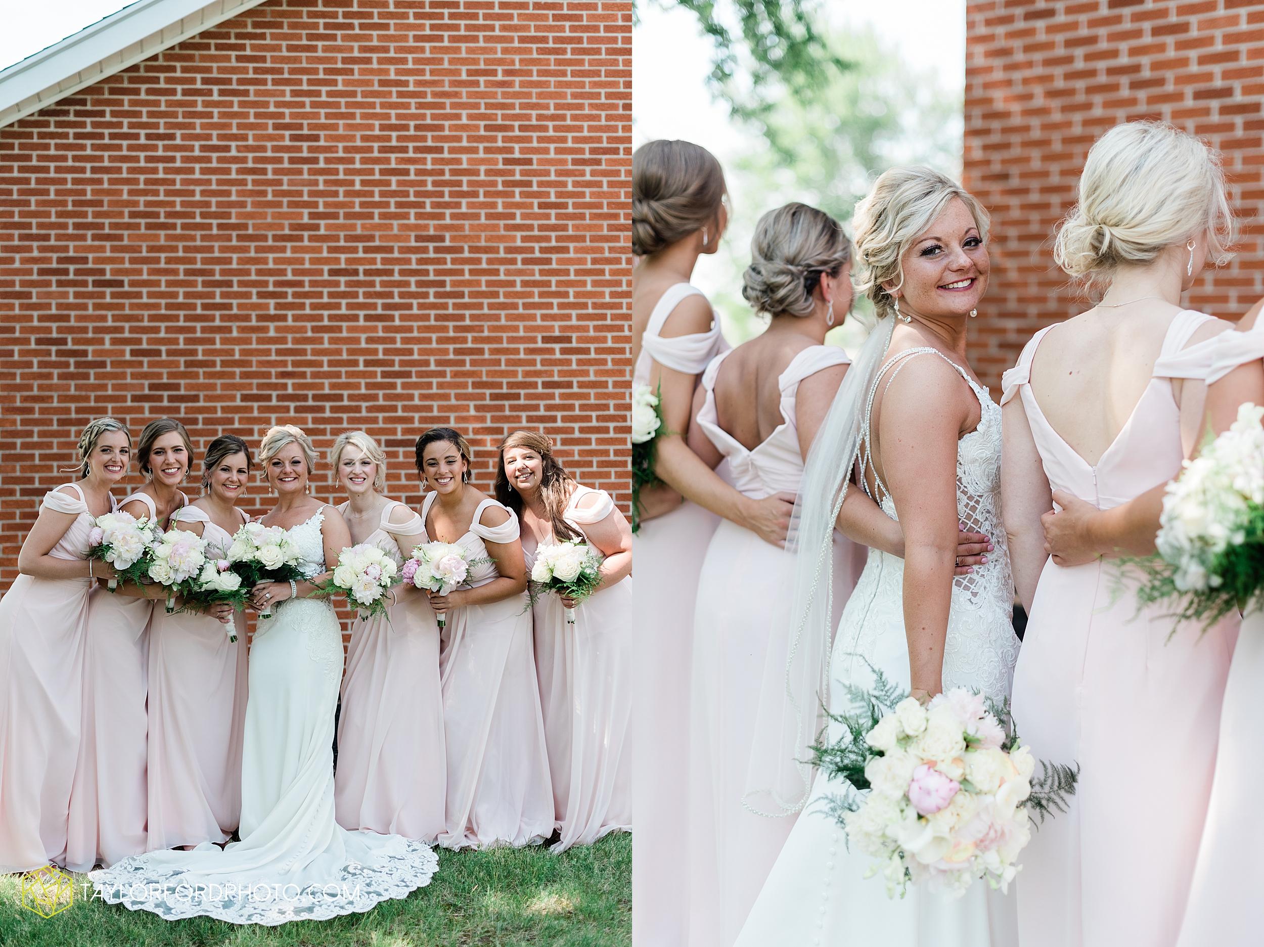 carly-trent-lima-elida-ohio-wedding-the-met-civic-center-reception-immanuel-united-methodist-church-photography-taylor-ford-hirschy-photographer_3354.jpg