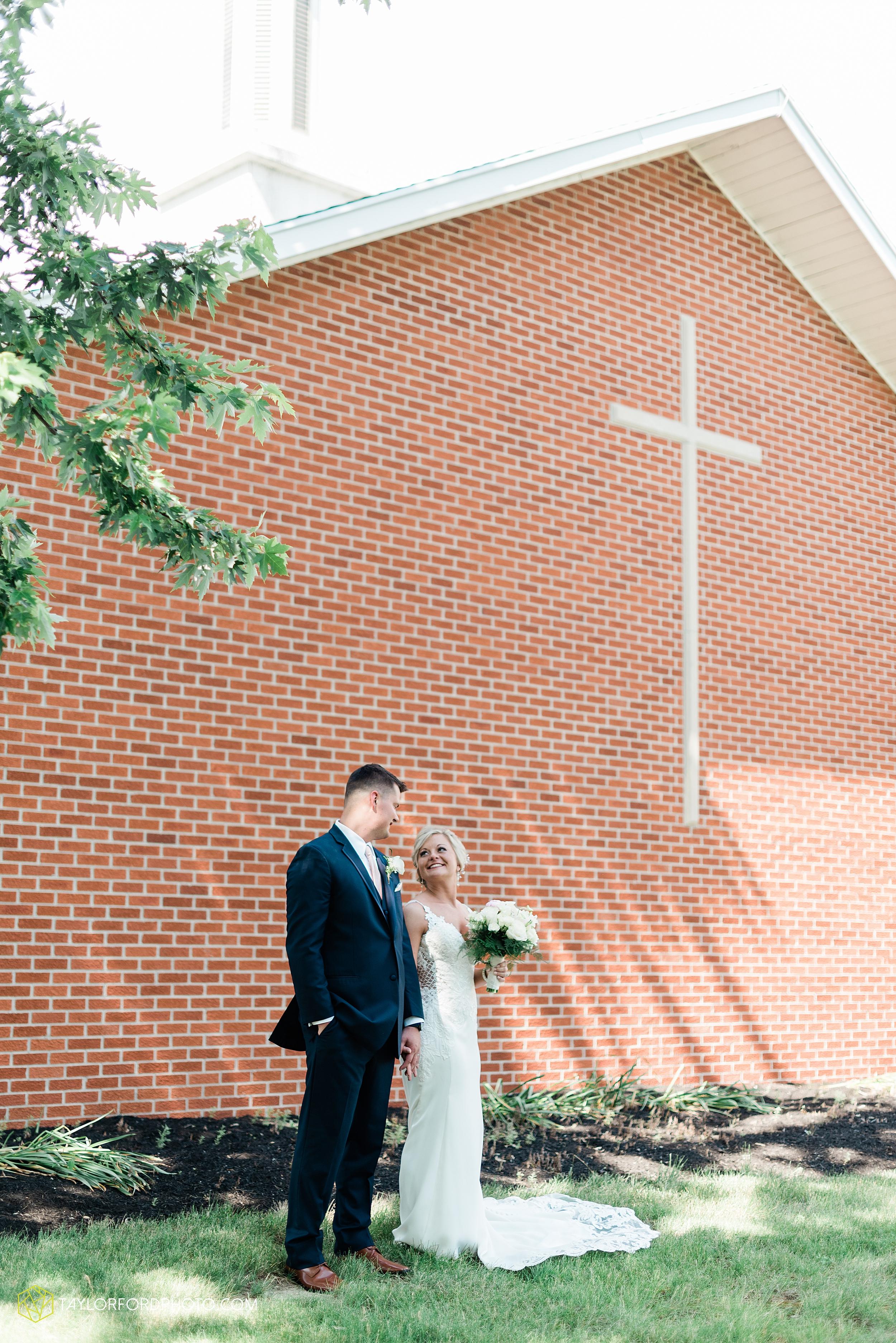 carly-trent-lima-elida-ohio-wedding-the-met-civic-center-reception-immanuel-united-methodist-church-photography-taylor-ford-hirschy-photographer_3353.jpg