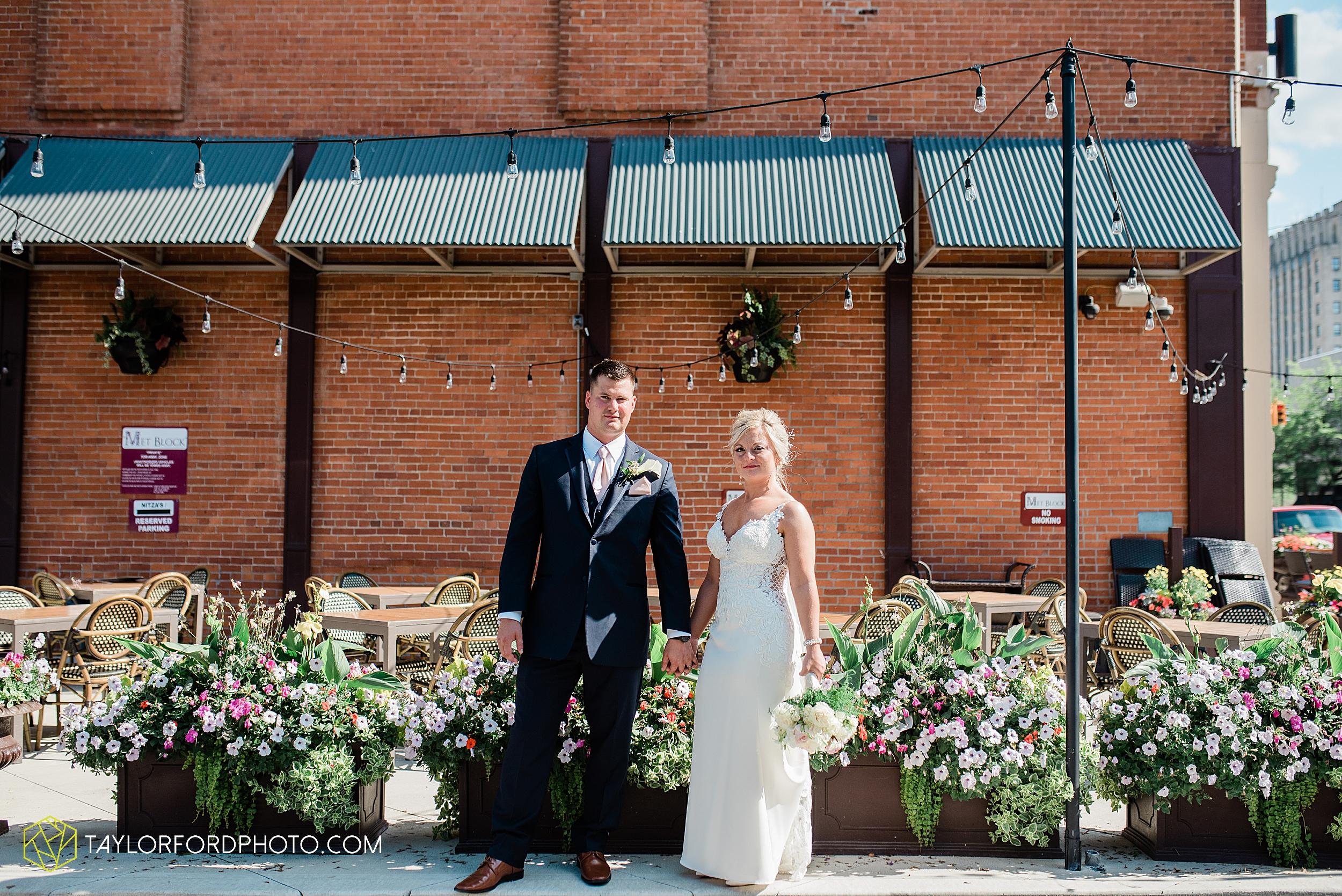 carly-trent-lima-elida-ohio-wedding-the-met-civic-center-reception-immanuel-united-methodist-church-photography-taylor-ford-hirschy-photographer_3358.jpg