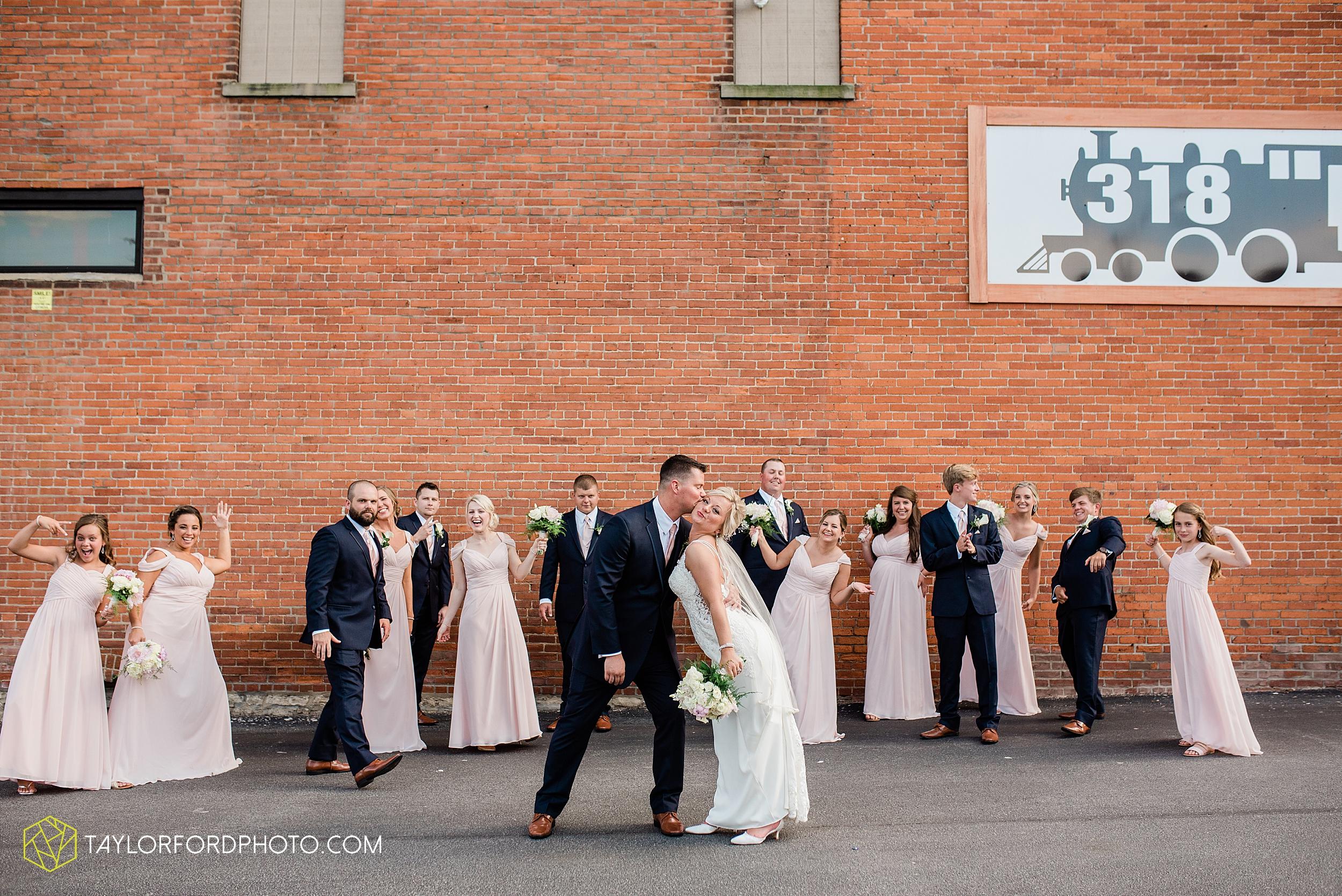 carly-trent-lima-elida-ohio-wedding-the-met-civic-center-reception-immanuel-united-methodist-church-photography-taylor-ford-hirschy-photographer_3367.jpg