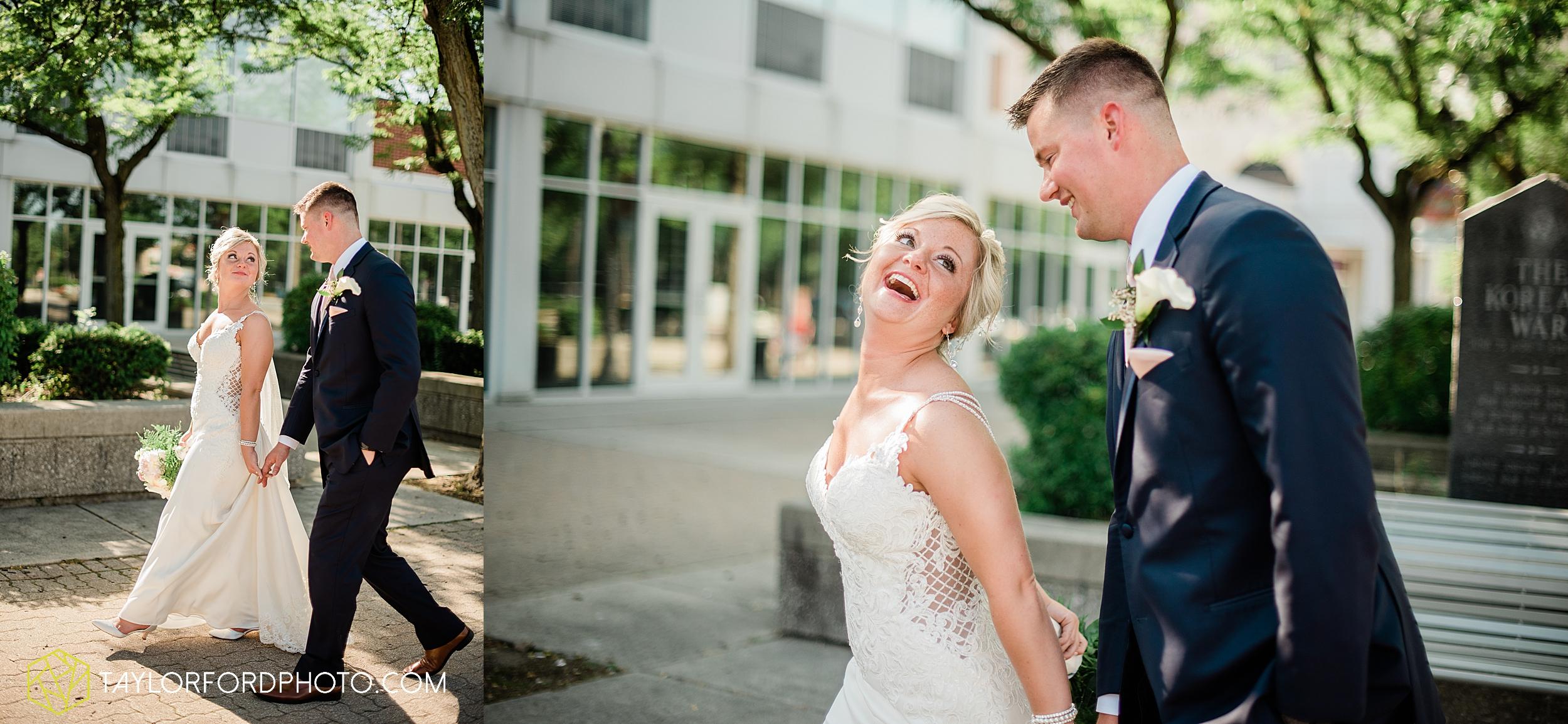 carly-trent-lima-elida-ohio-wedding-the-met-civic-center-reception-immanuel-united-methodist-church-photography-taylor-ford-hirschy-photographer_3369.jpg