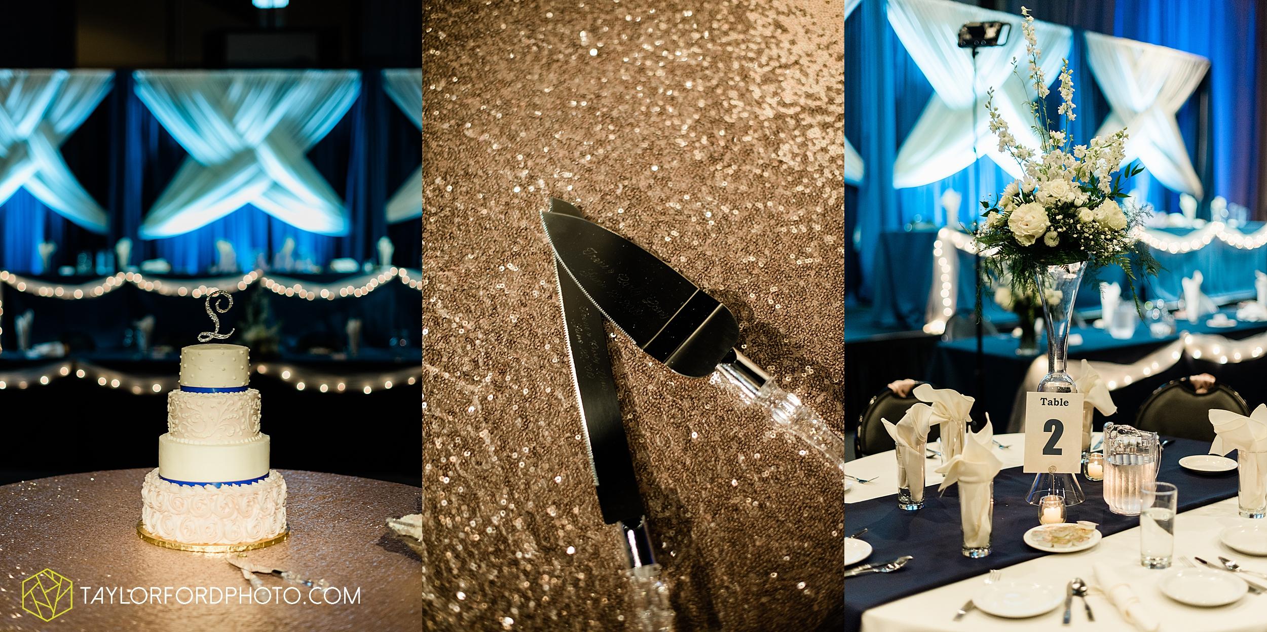 carly-trent-lima-elida-ohio-wedding-the-met-civic-center-reception-immanuel-united-methodist-church-photography-taylor-ford-hirschy-photographer_3370.jpg